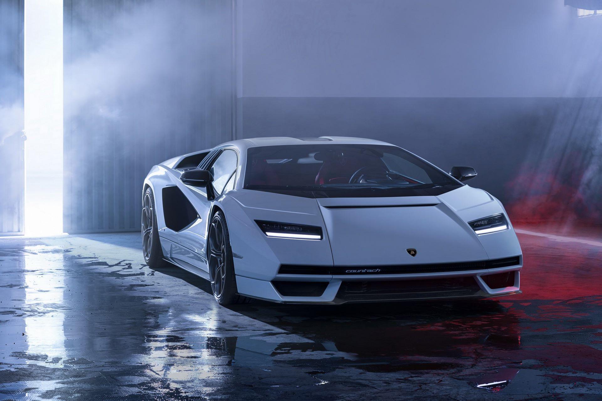 Lamborghini-Countach-LPI-800-4-84