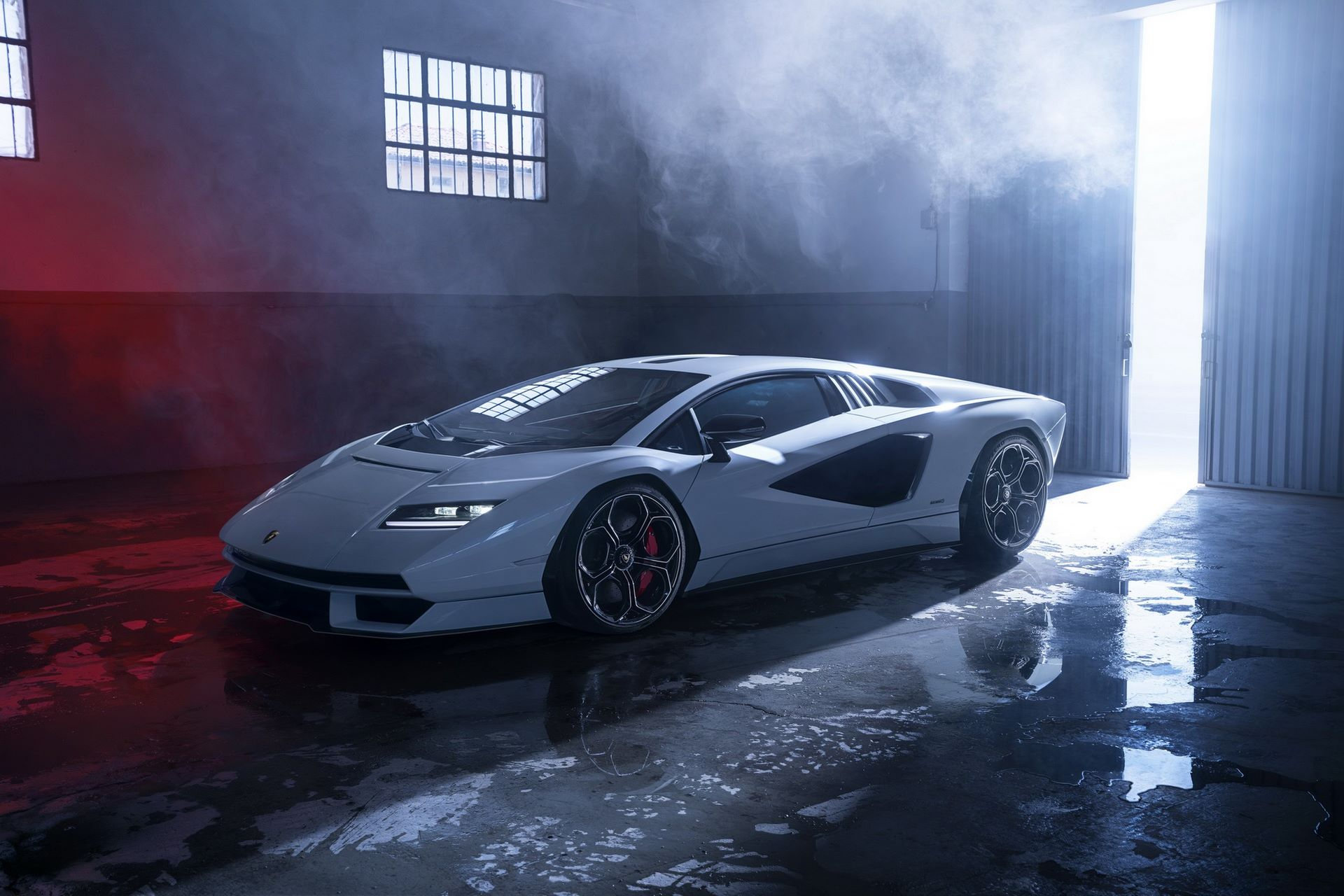 Lamborghini-Countach-LPI-800-4-85