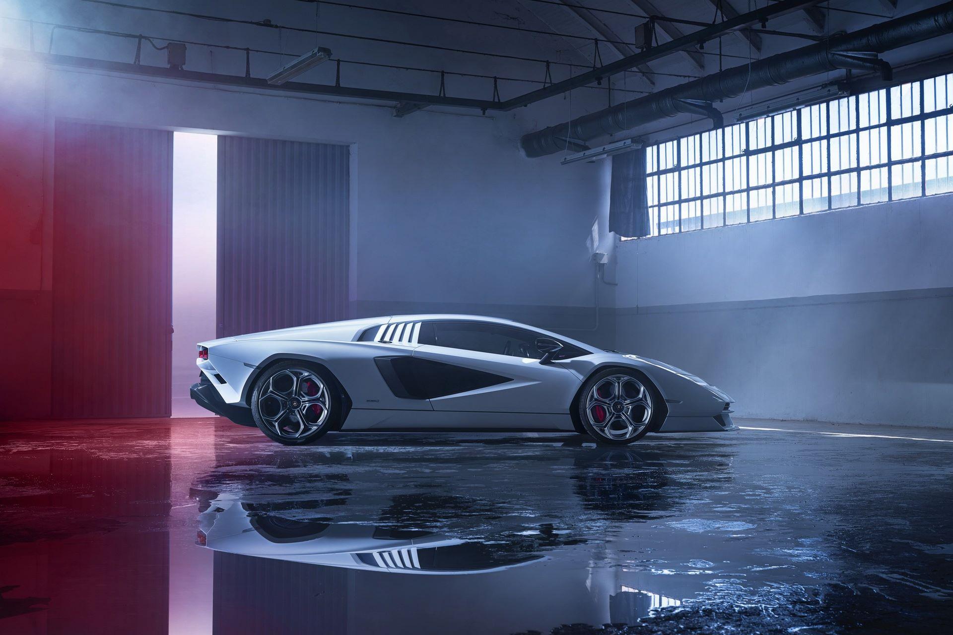 Lamborghini-Countach-LPI-800-4-86