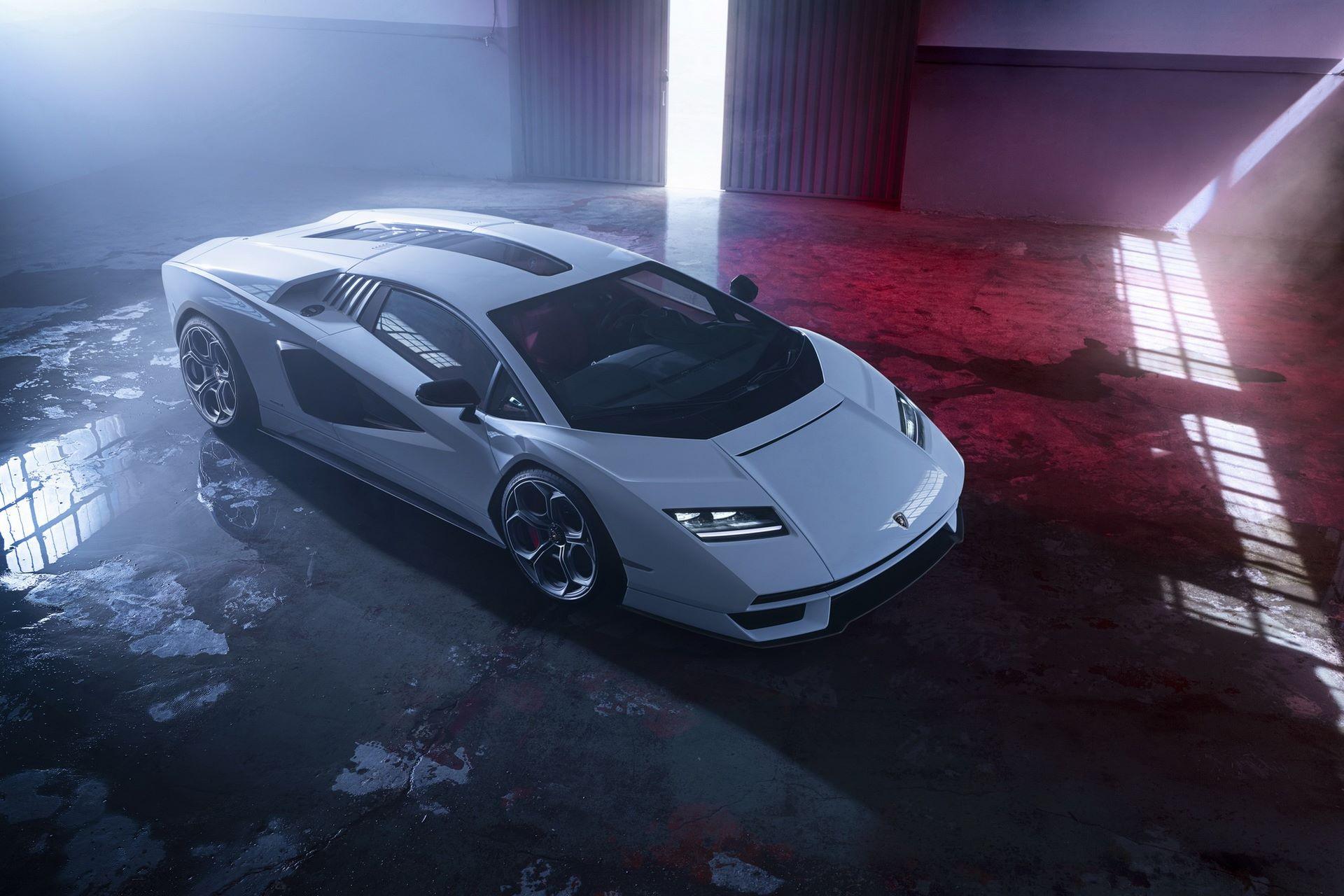 Lamborghini-Countach-LPI-800-4-87