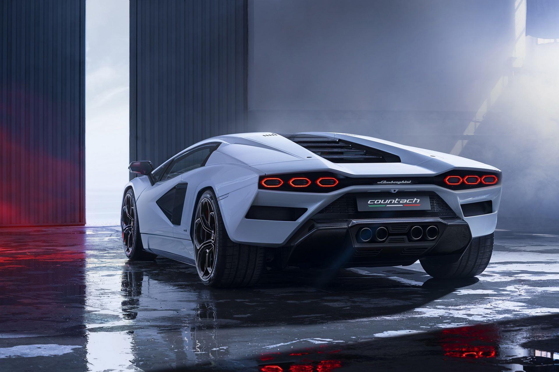 Lamborghini-Countach-LPI-800-4-89