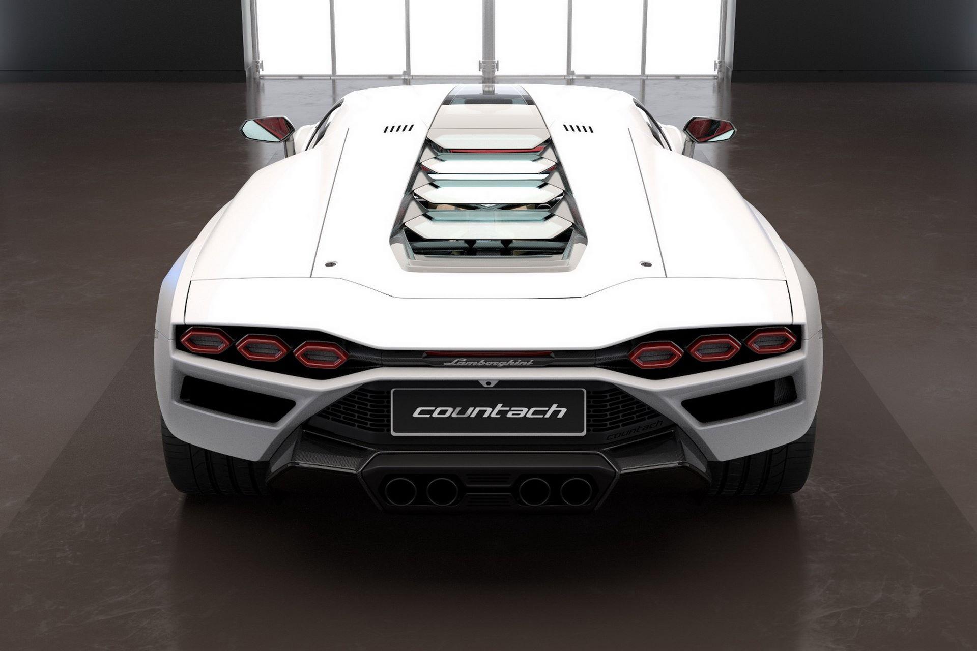 Lamborghini-Countach-LPI-800-4-90