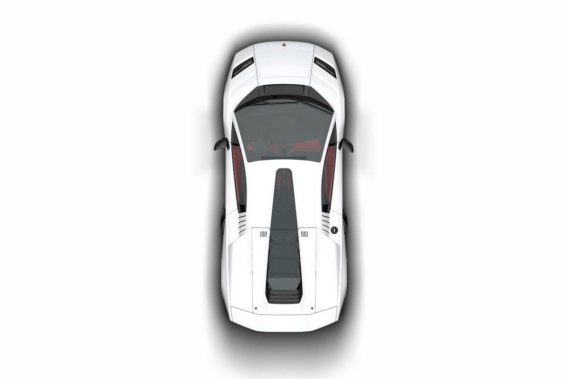 Lamborghini-Countach-LPI-800-4-91