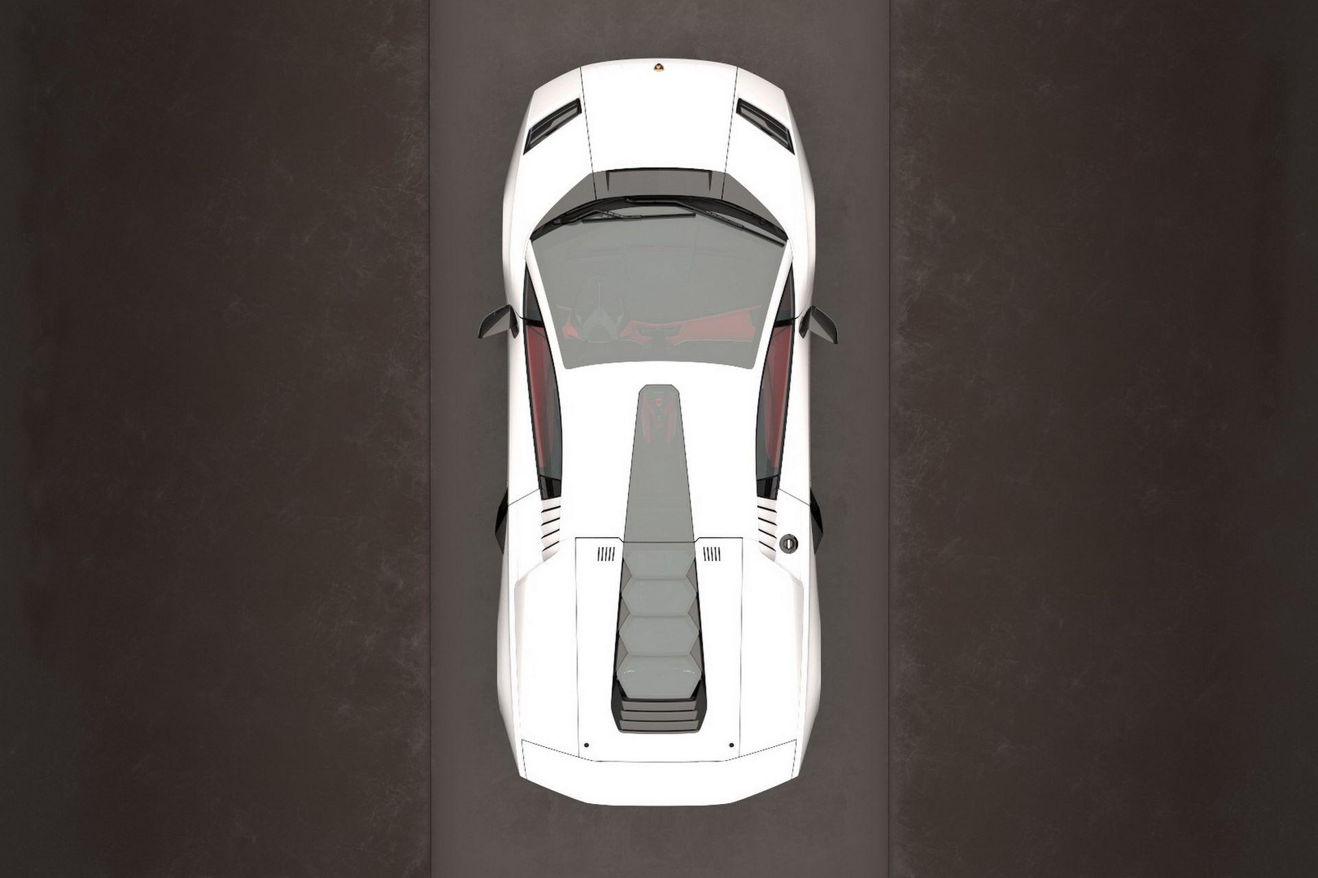 Lamborghini-Countach-LPI-800-4-92