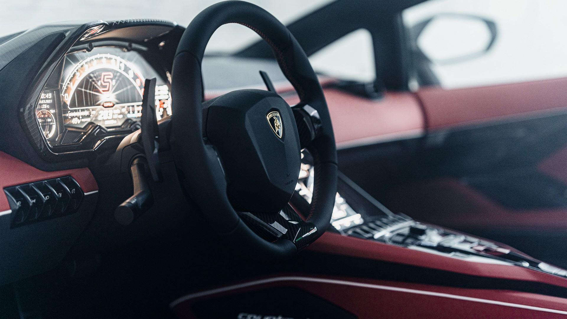 Lamborghini-Countach-LPI-800-4-96