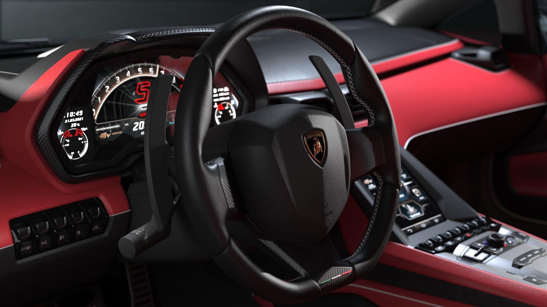Lamborghini-Countach-LPI-800-4-97
