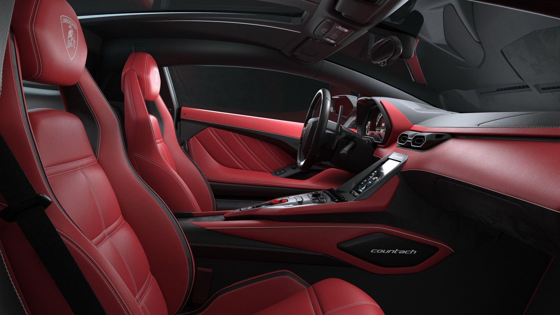 Lamborghini-Countach-LPI-800-4-98