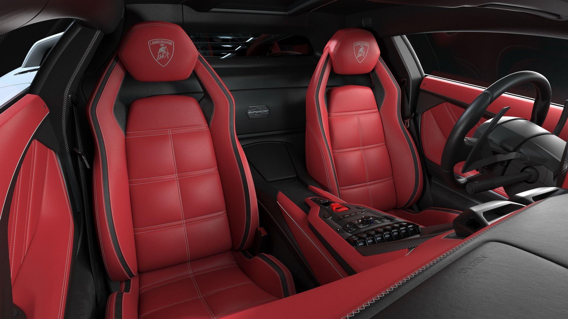 Lamborghini-Countach-LPI-800-4-99