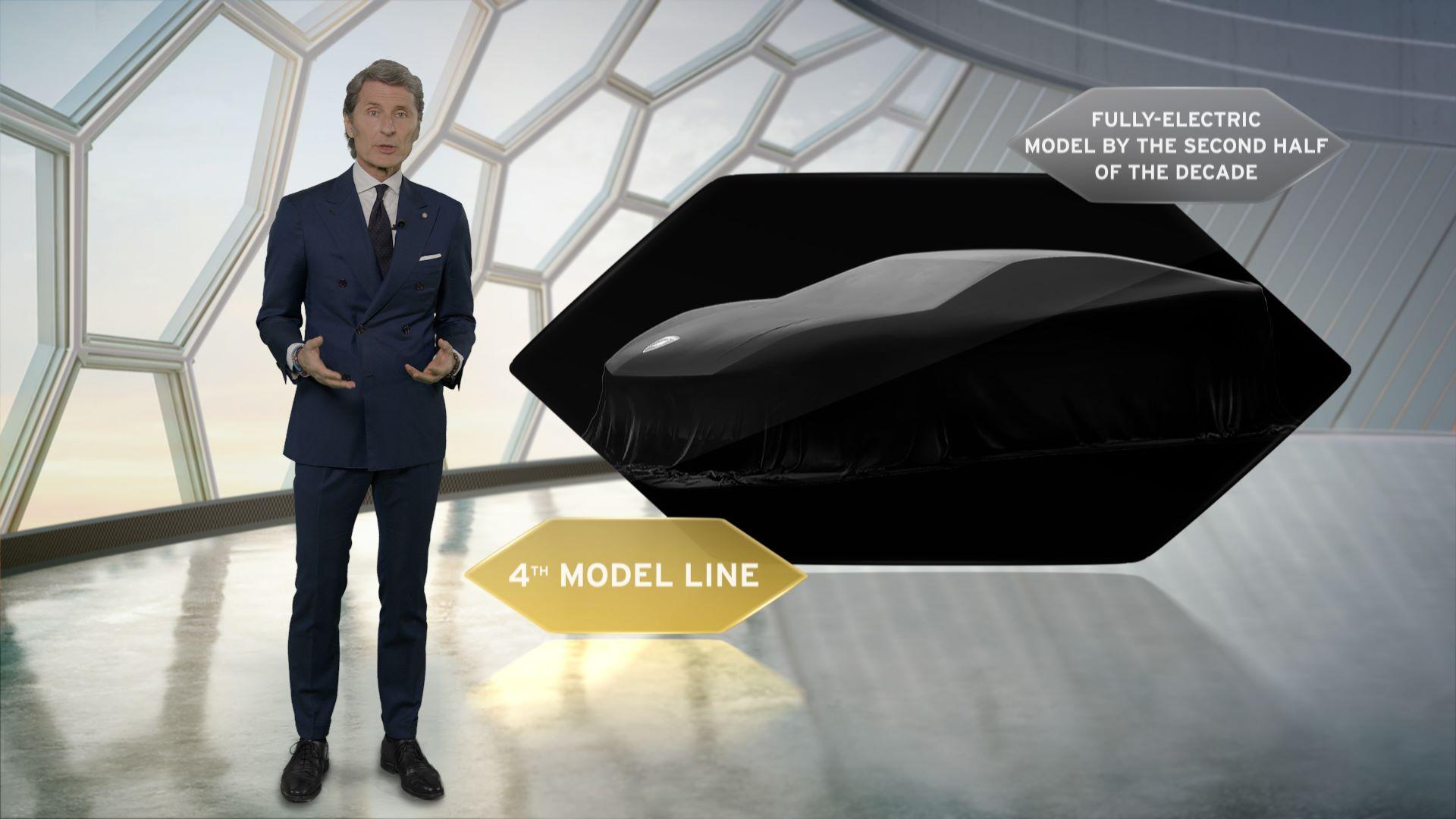 Lamborghini-Direzione-Cor-Tauri-11