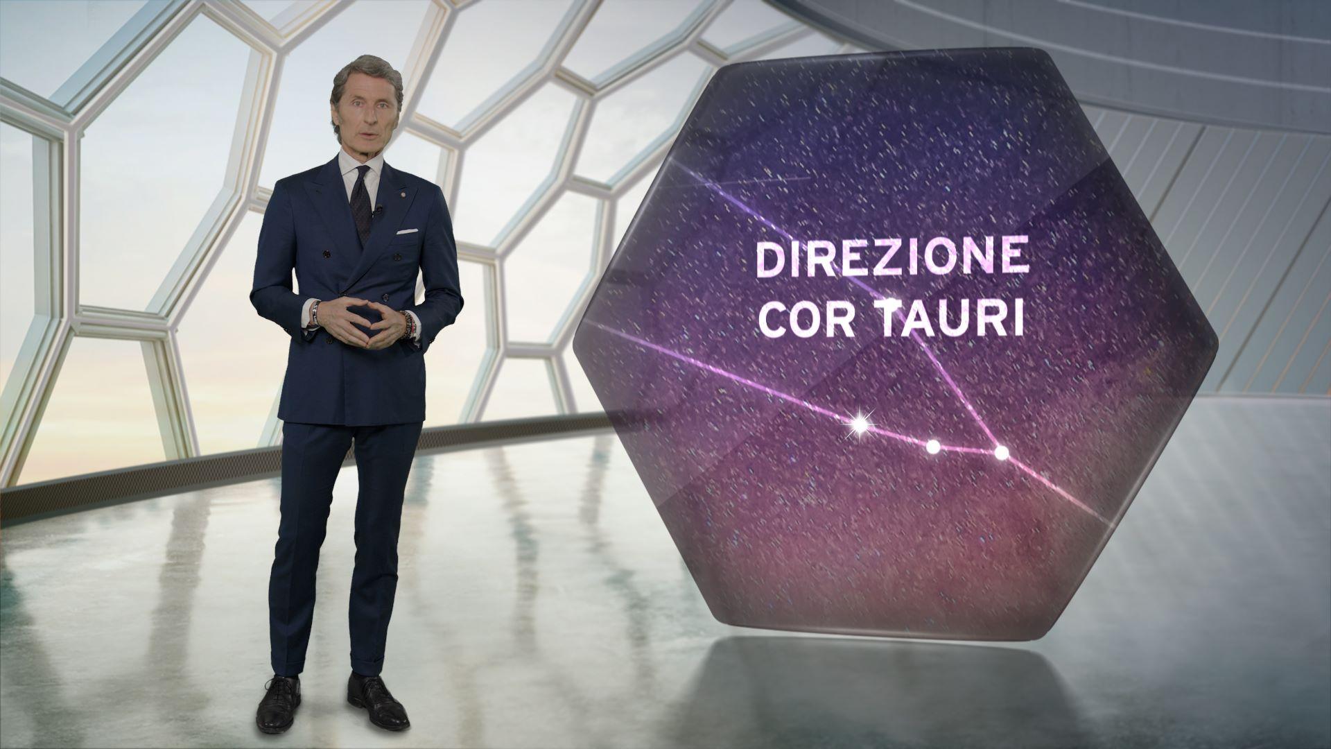 Lamborghini-Direzione-Cor-Tauri-12