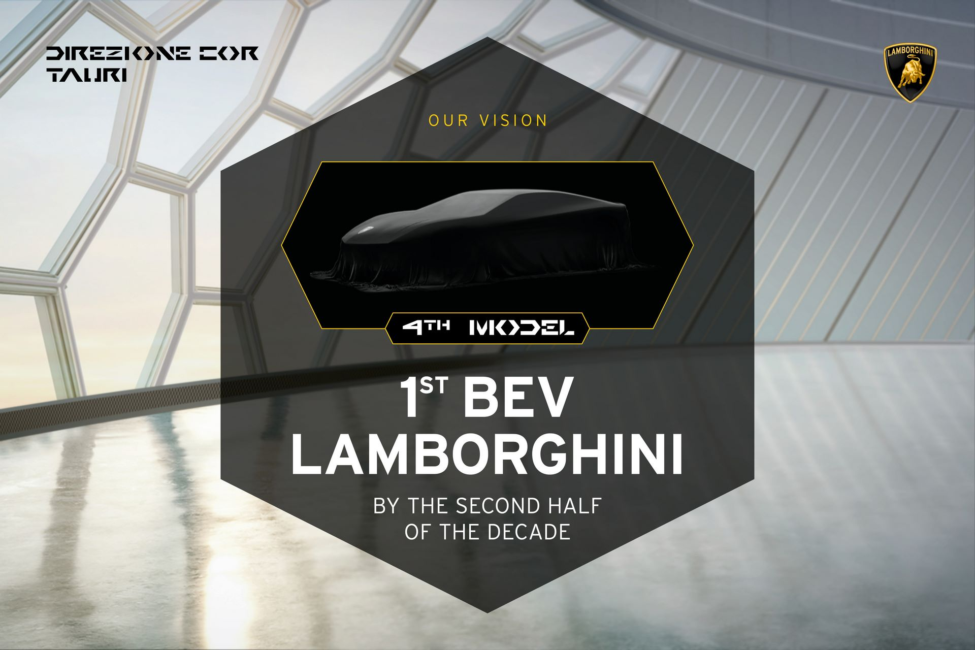 Lamborghini-Direzione-Cor-Tauri-2