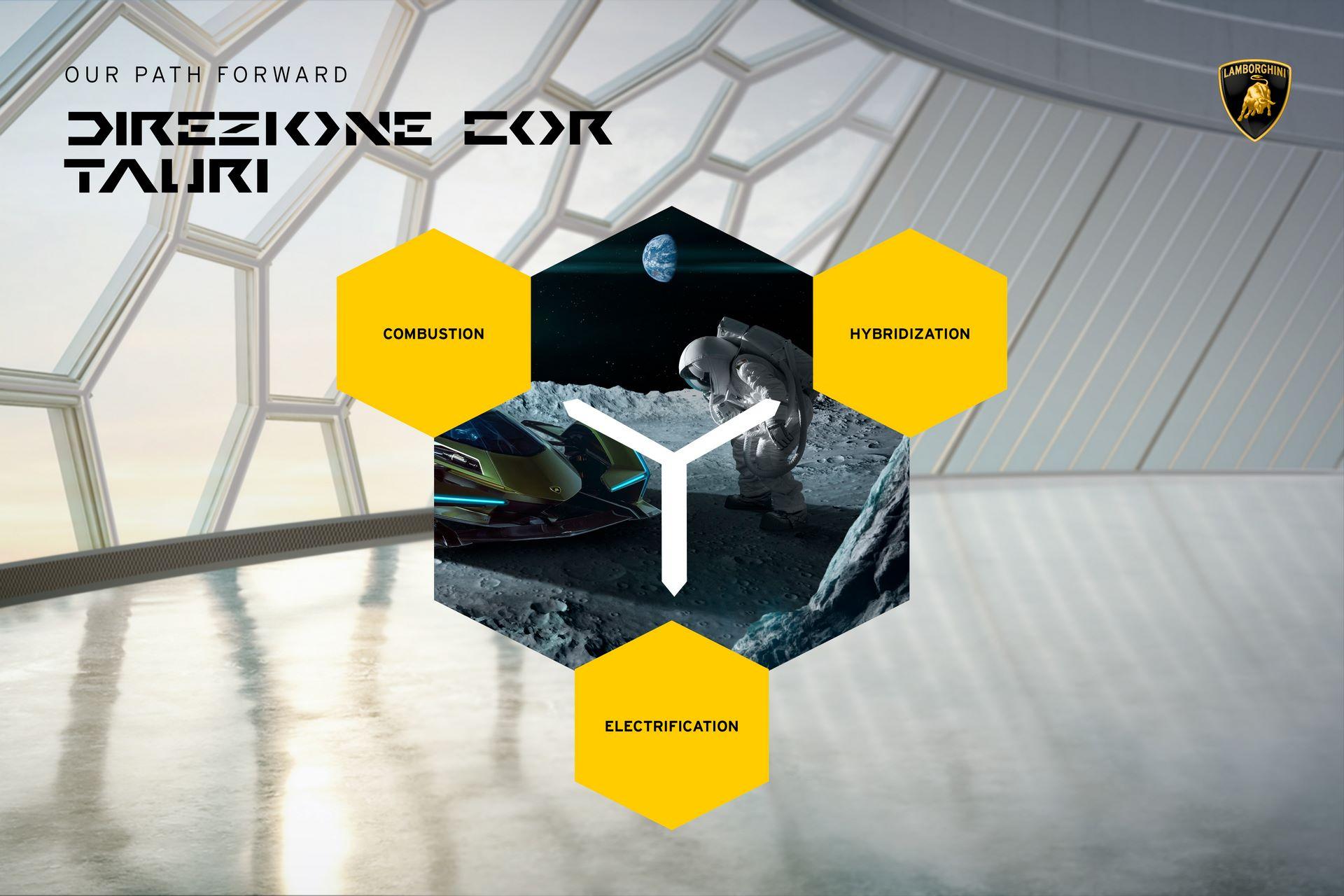 Lamborghini-Direzione-Cor-Tauri-4