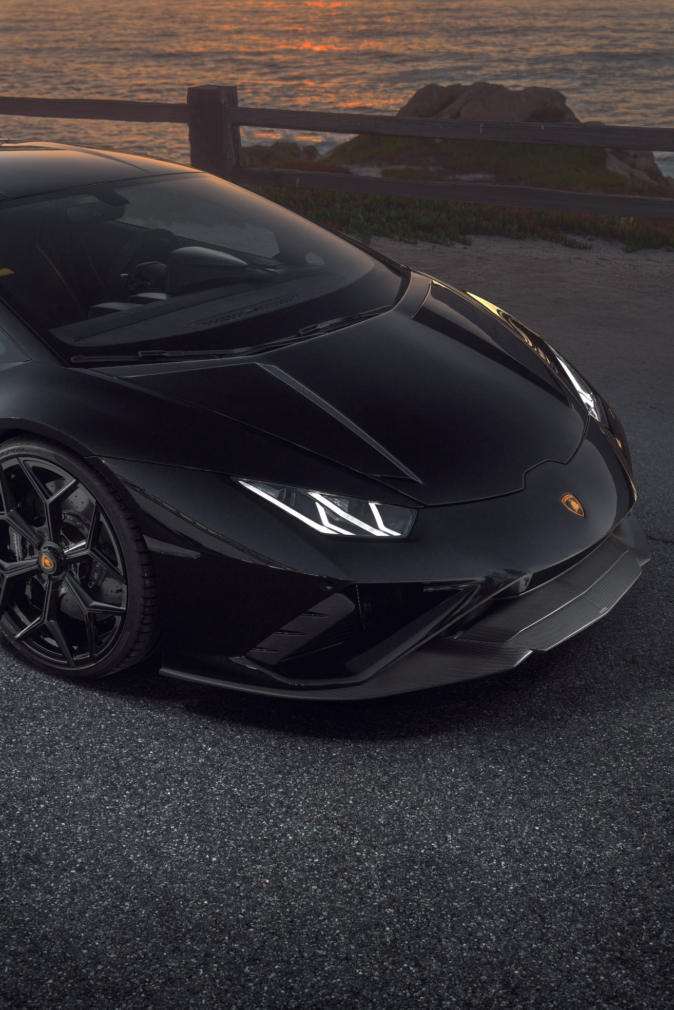 Lamborghini-Huracan-Evo-RWD-by-Novitec-10