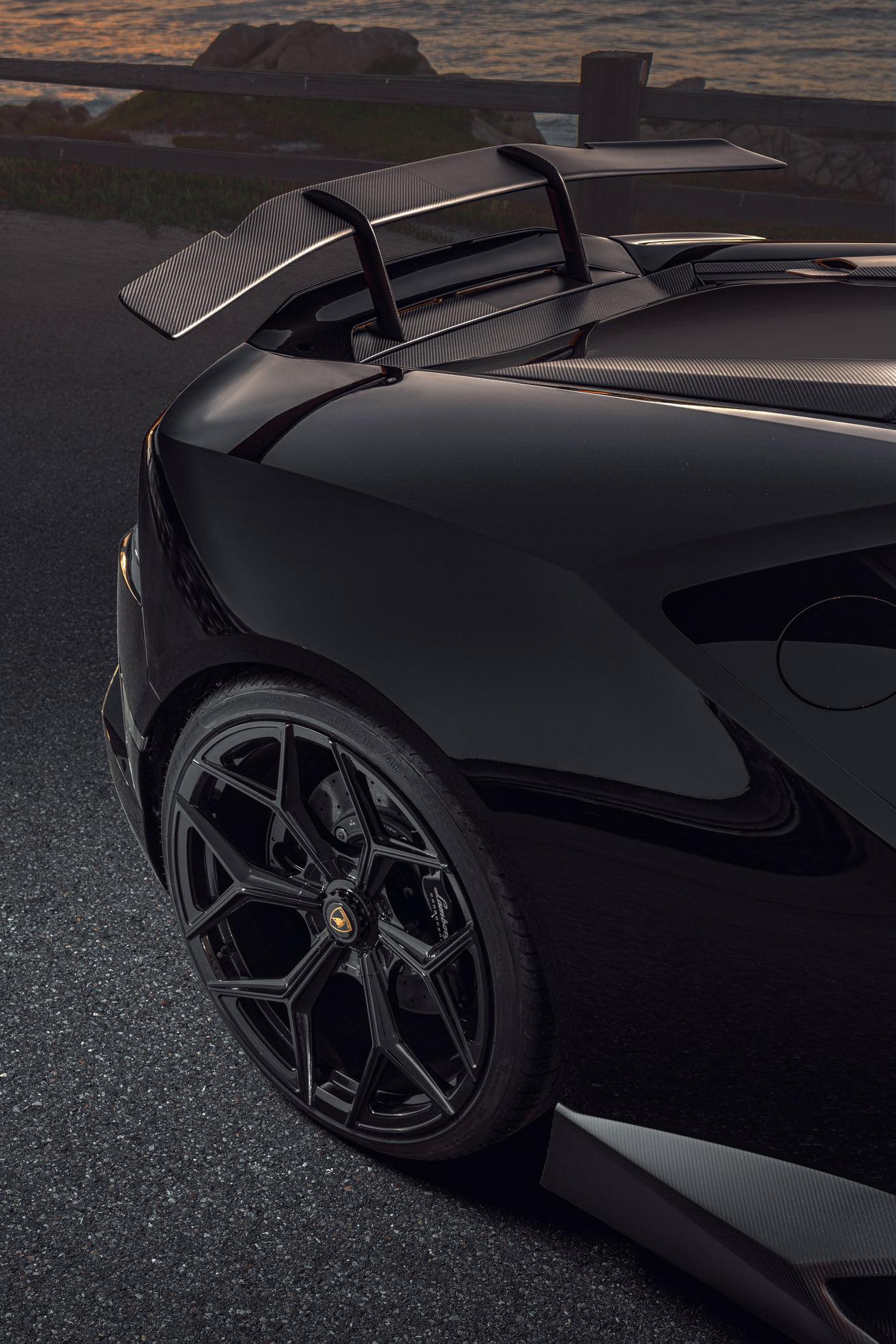 Lamborghini-Huracan-Evo-RWD-by-Novitec-11