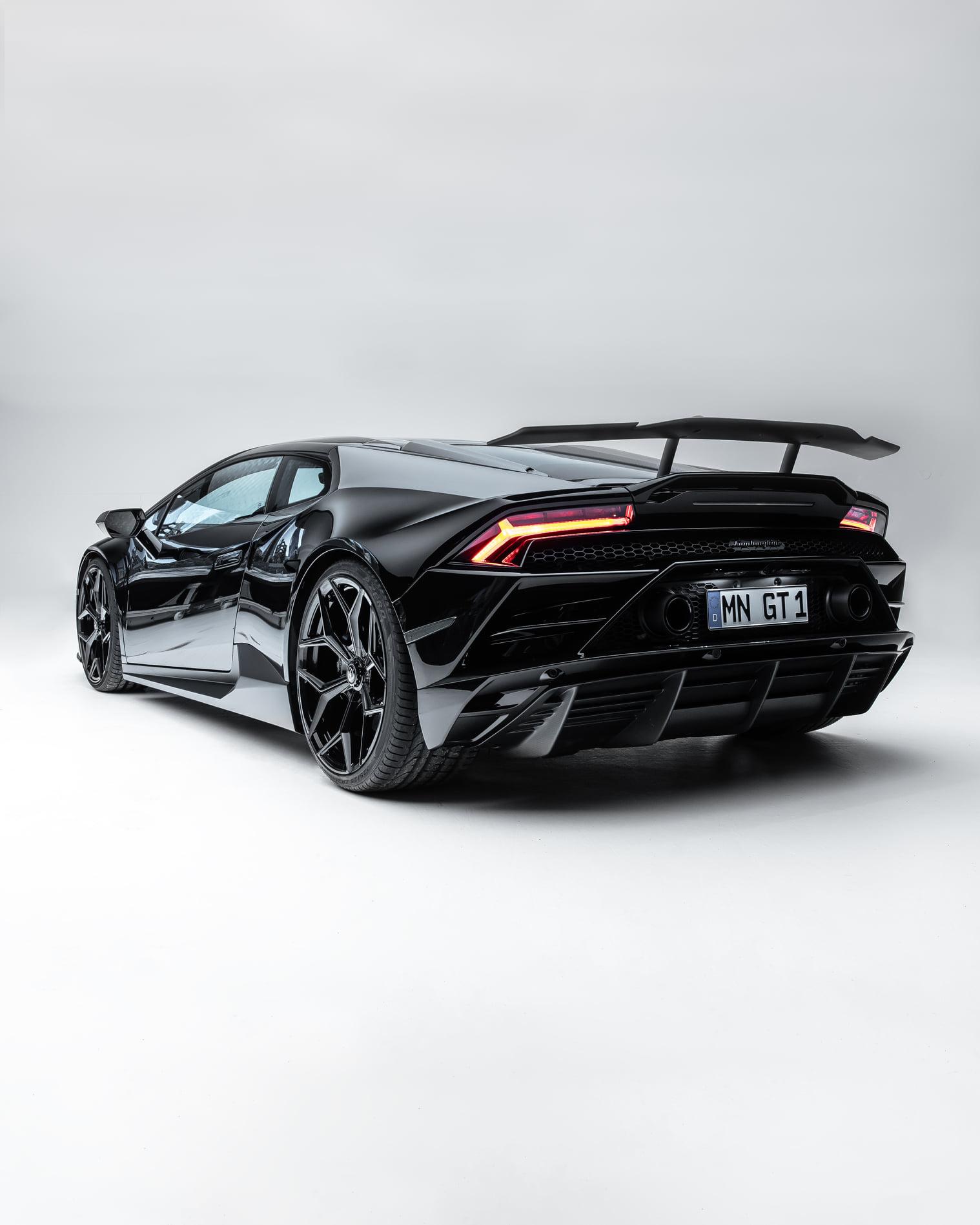 Lamborghini-Huracan-Evo-RWD-by-Novitec-12