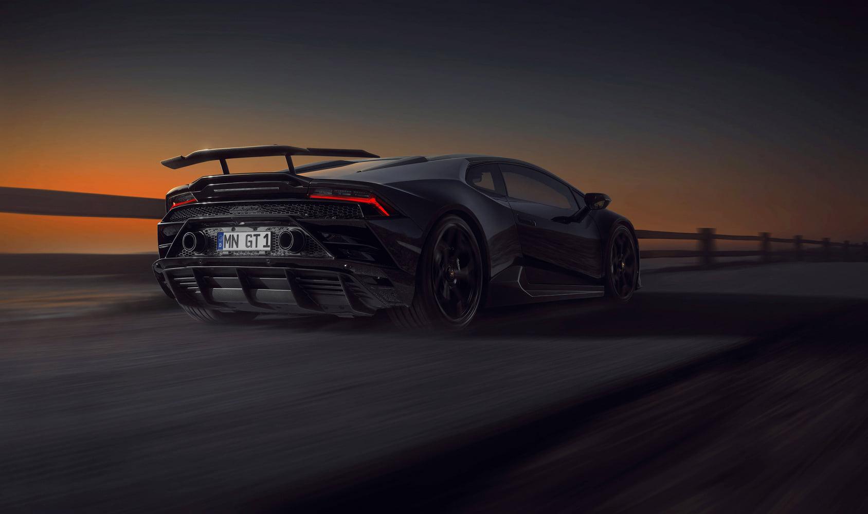 Lamborghini-Huracan-Evo-RWD-by-Novitec-4