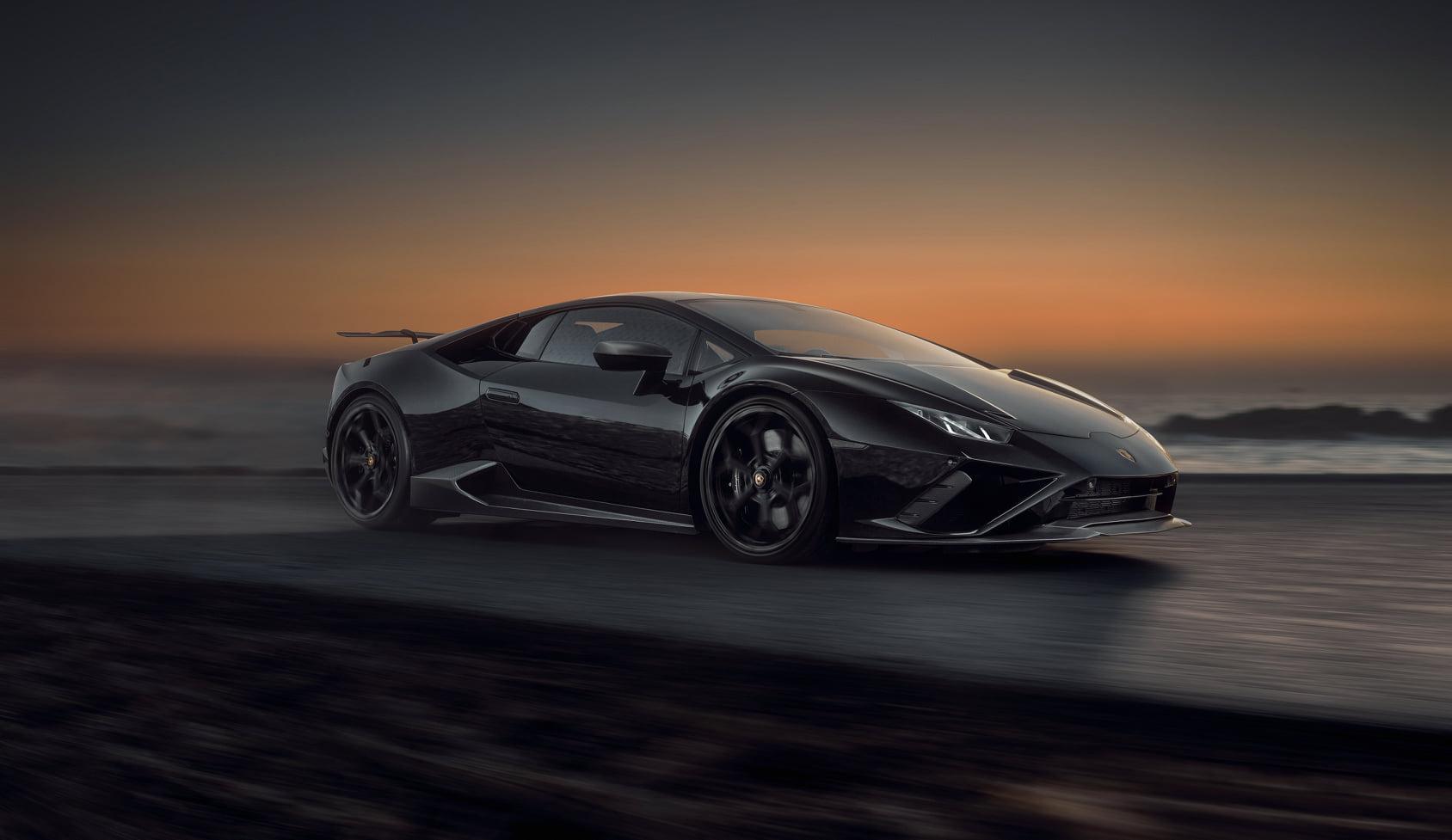 Lamborghini-Huracan-Evo-RWD-by-Novitec-6