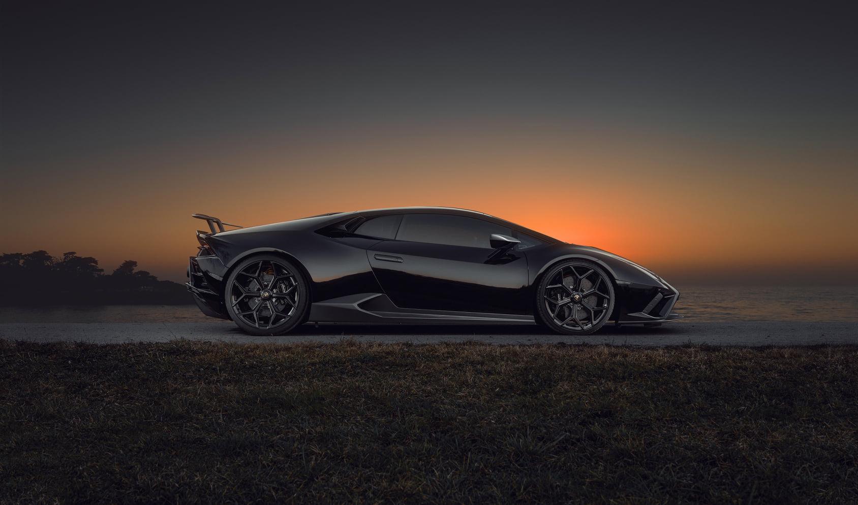 Lamborghini-Huracan-Evo-RWD-by-Novitec-7