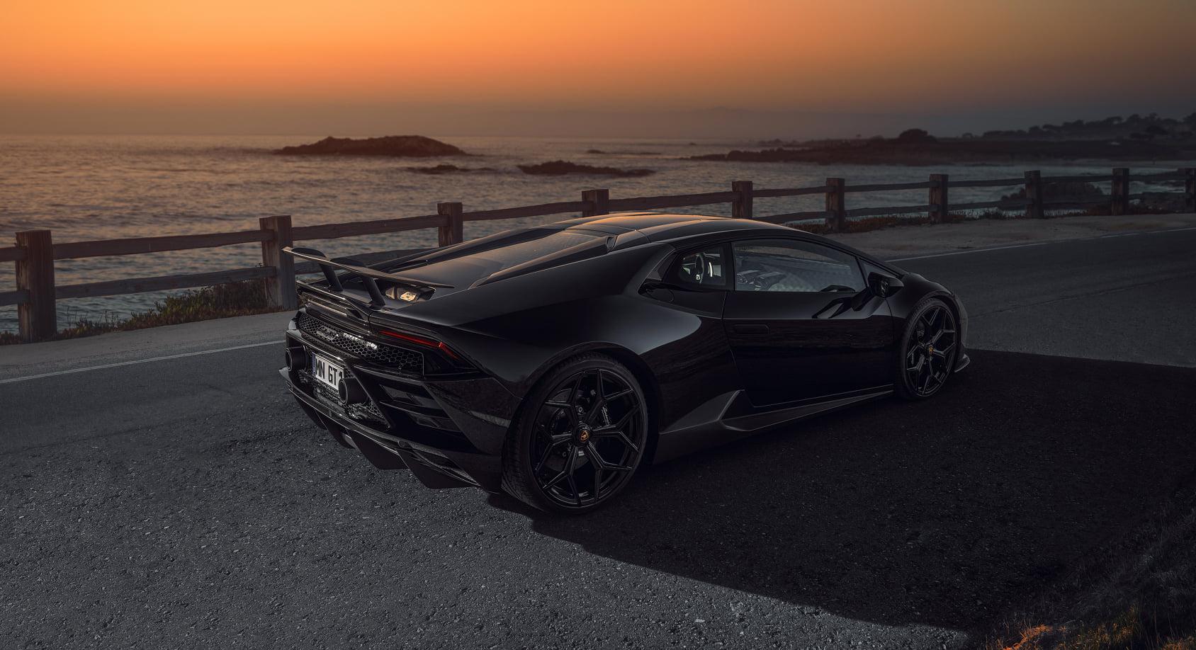Lamborghini-Huracan-Evo-RWD-by-Novitec-8