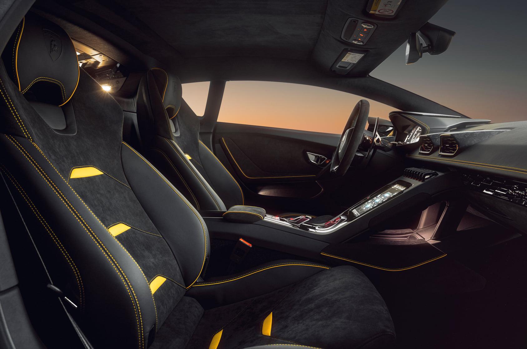 Lamborghini-Huracan-Evo-RWD-by-Novitec-9