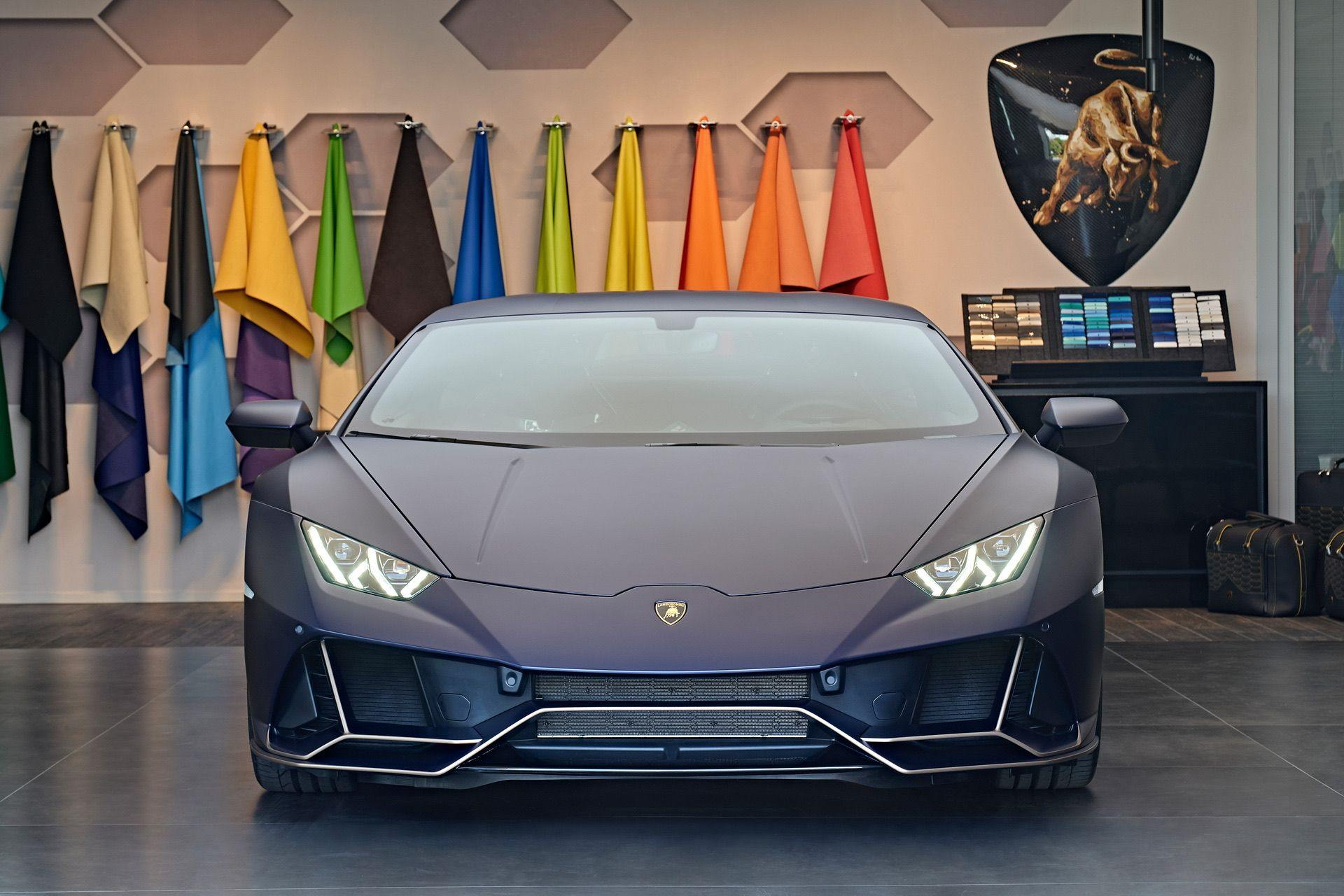 Lamborghini-Huracan-for-Mexico12_1920x1280