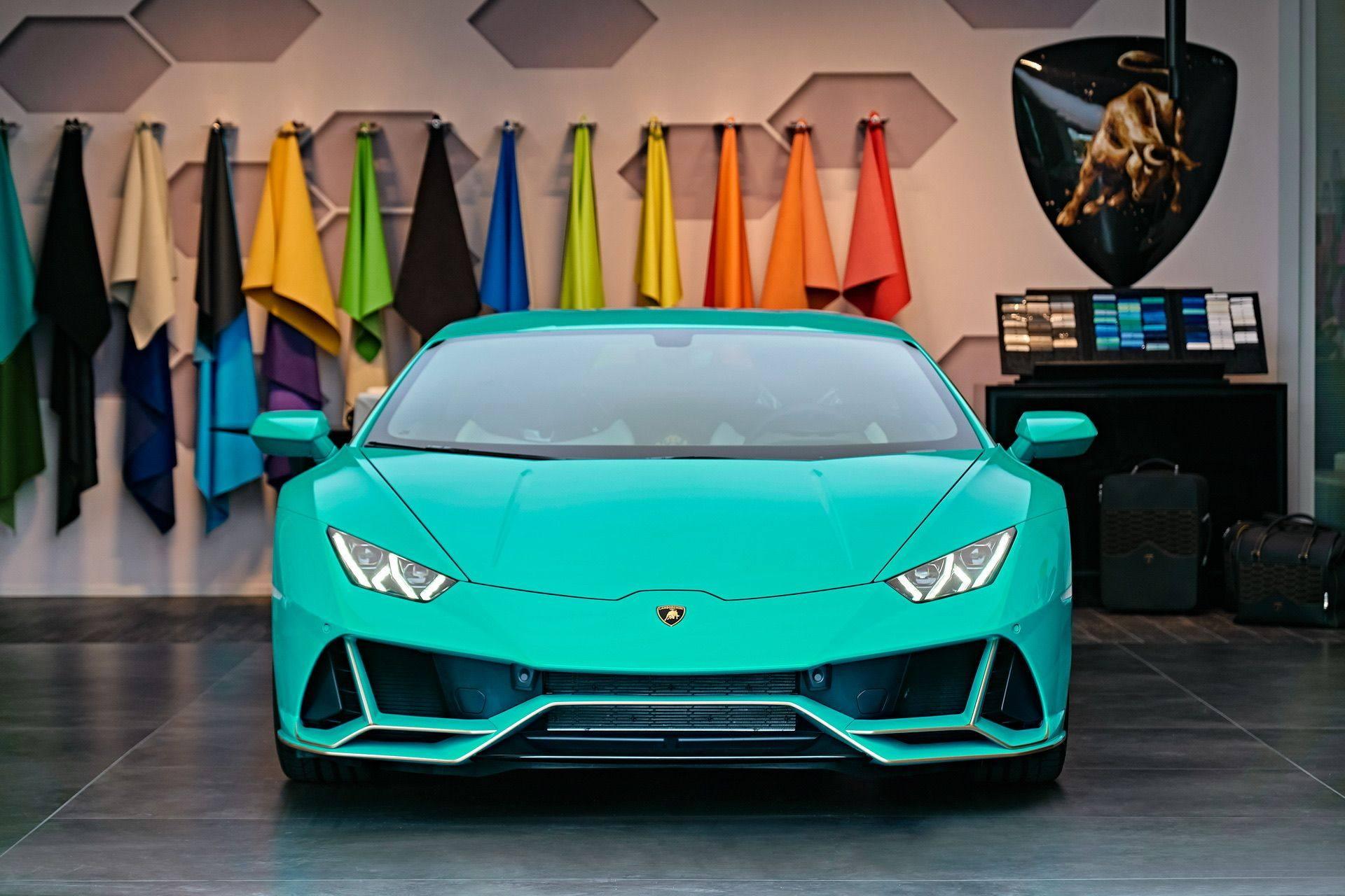 Lamborghini-Huracan-for-Mexico13_1920x1280