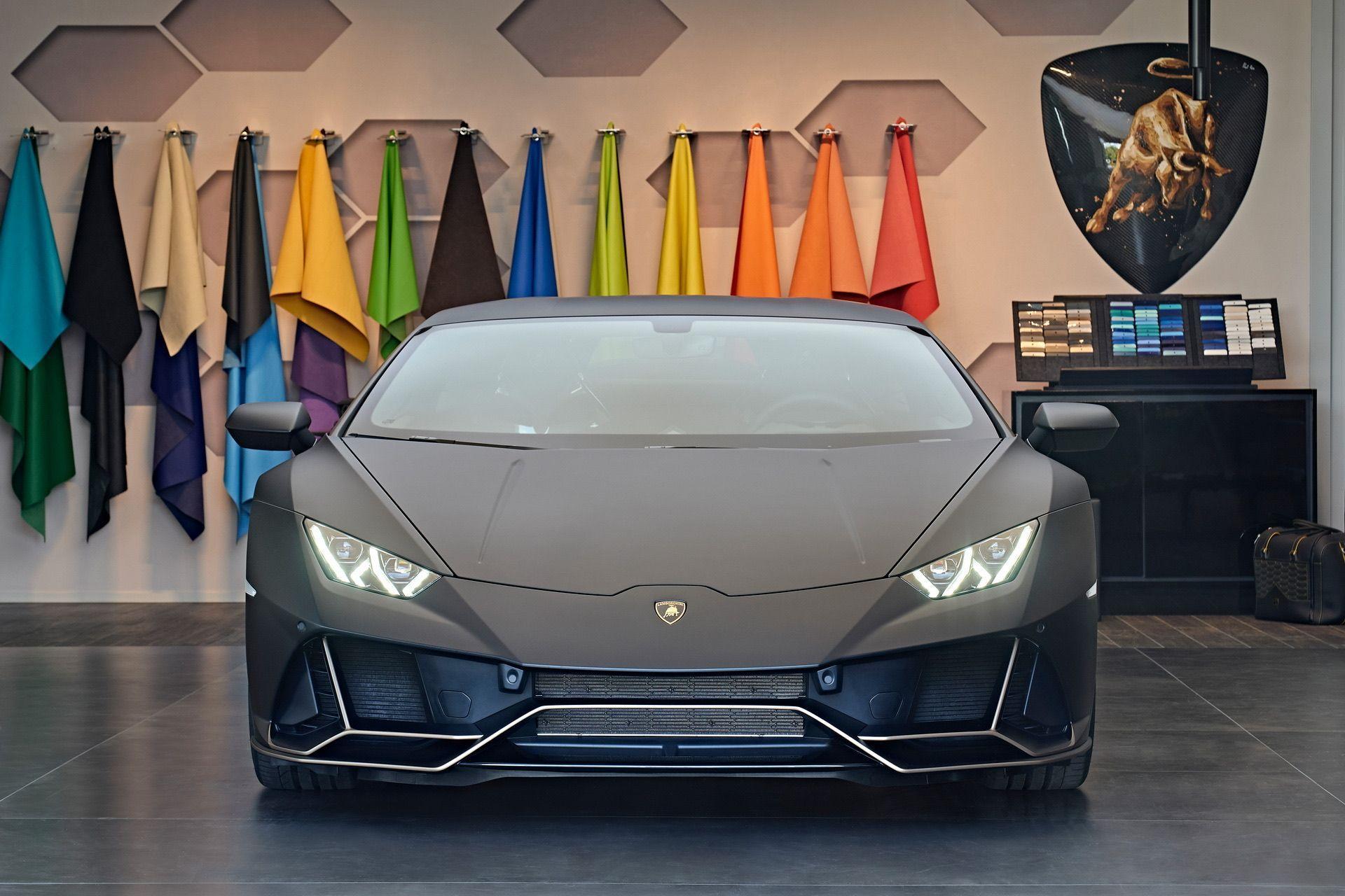Lamborghini-Huracan-for-Mexico15_1920x1280