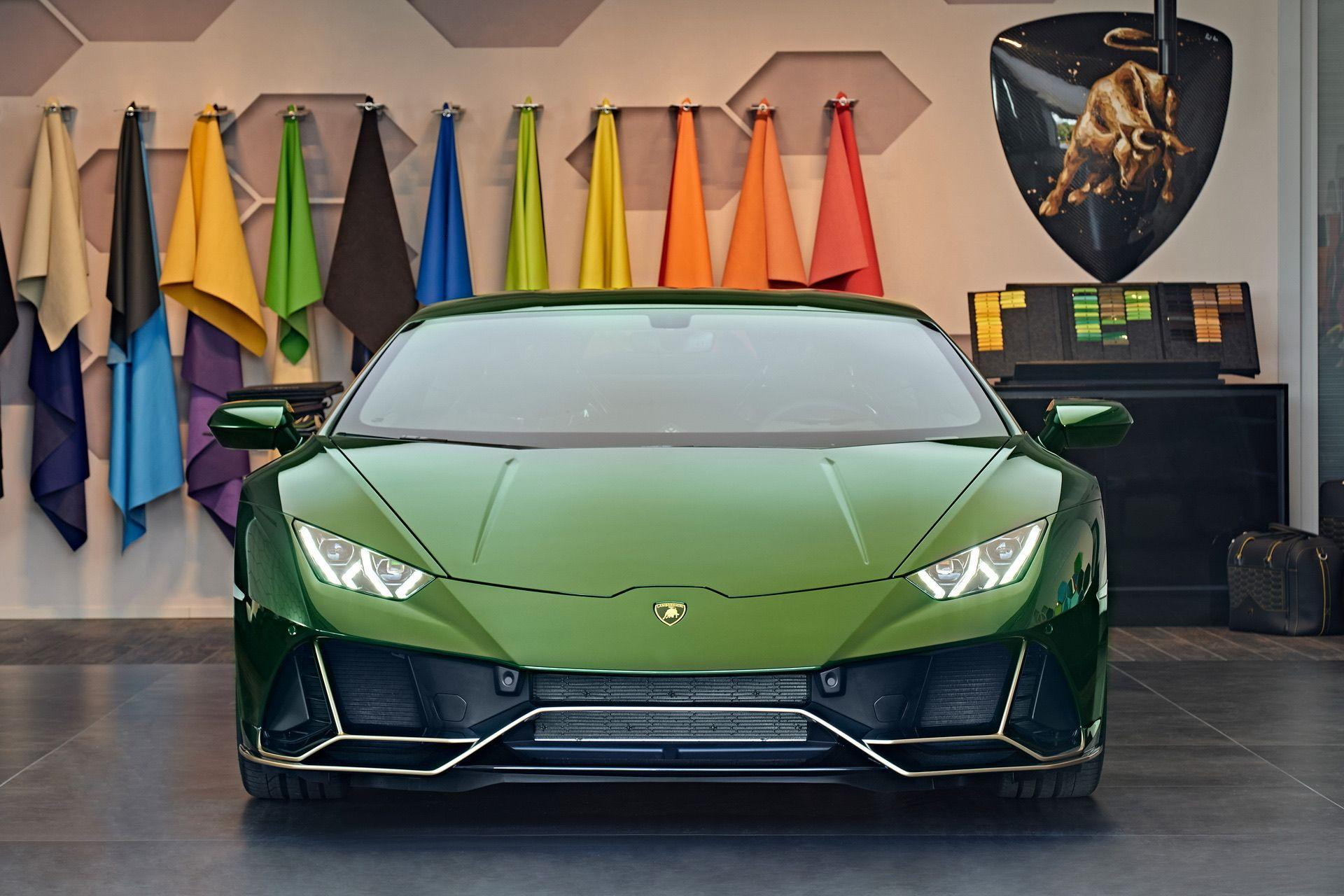Lamborghini-Huracan-for-Mexico16_1920x1280