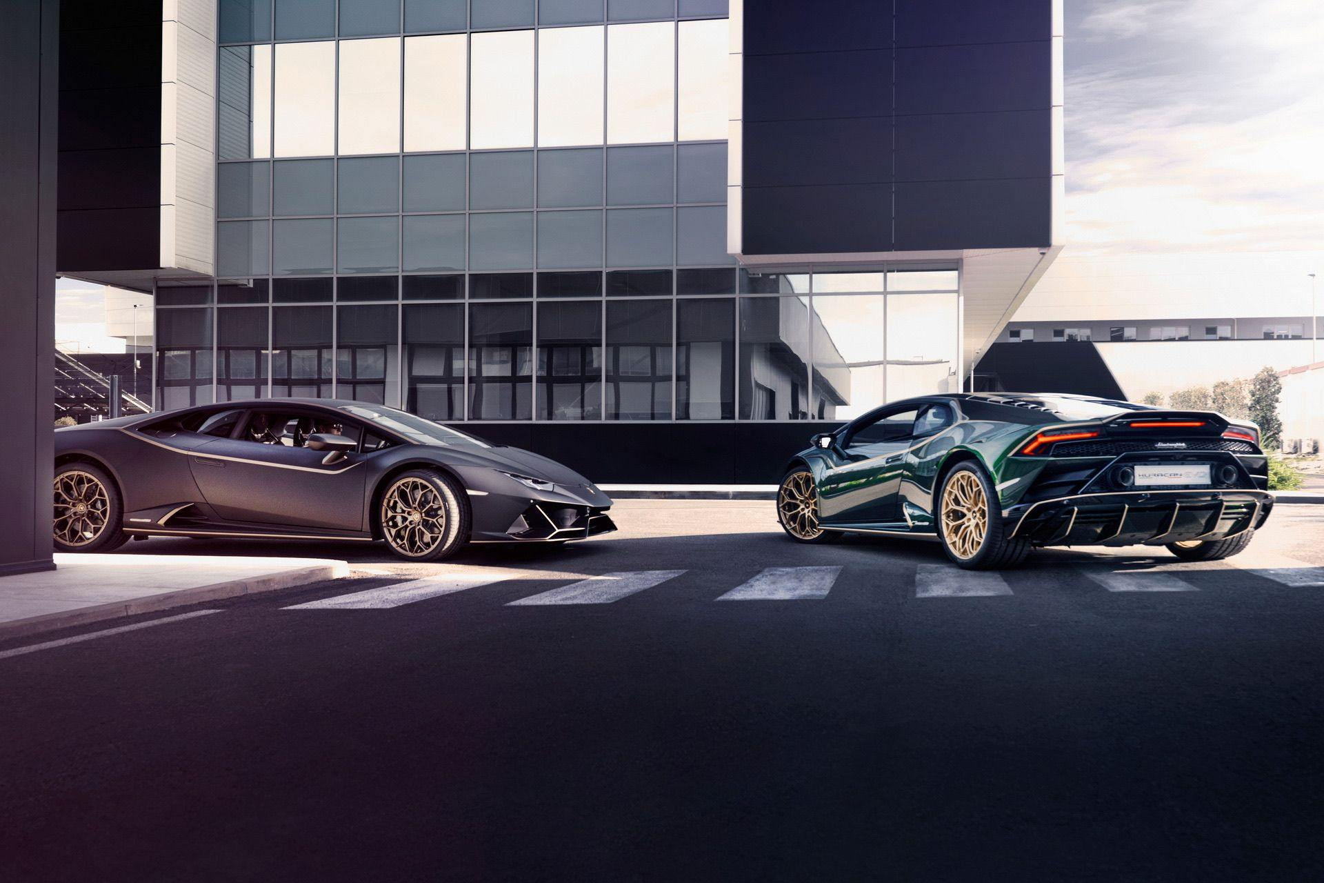 Lamborghini-Huracan-for-Mexico17_1920x1280