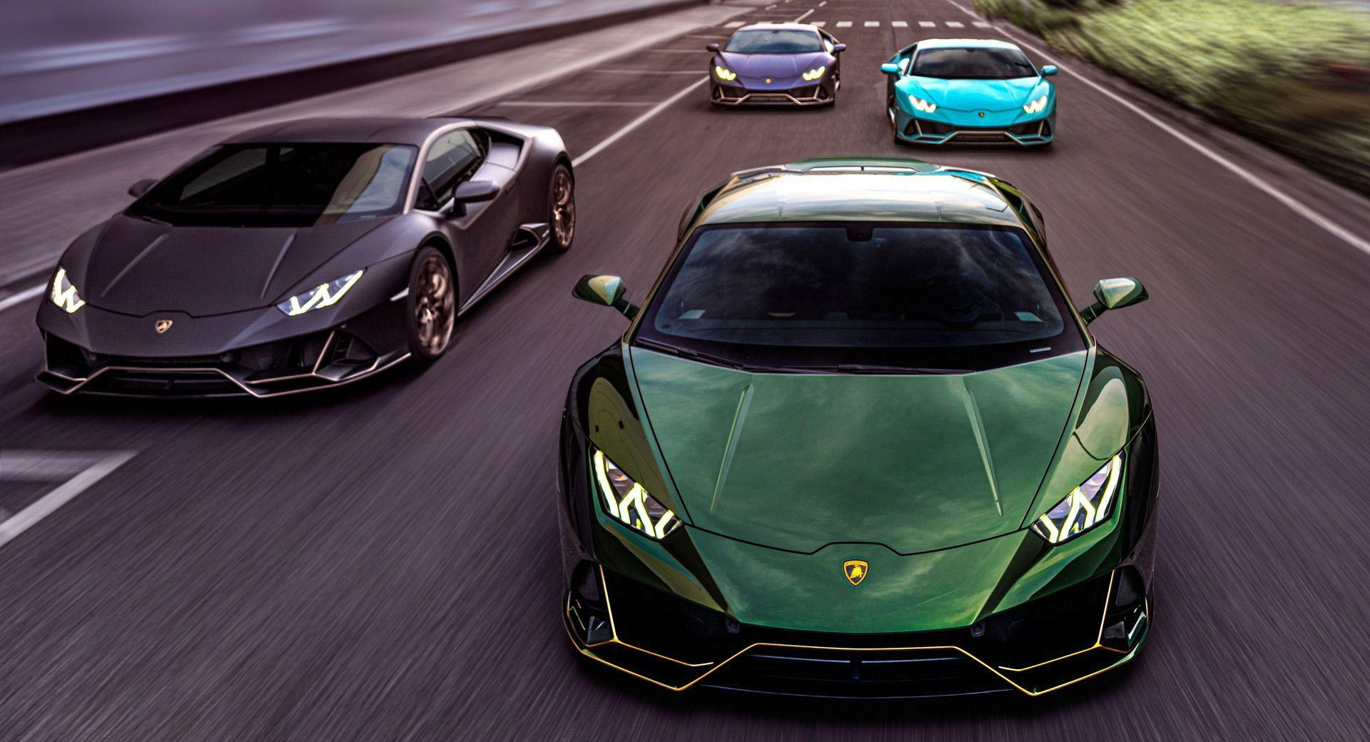 Lamborghini-Huracan-for-Mexico1_1920x1040