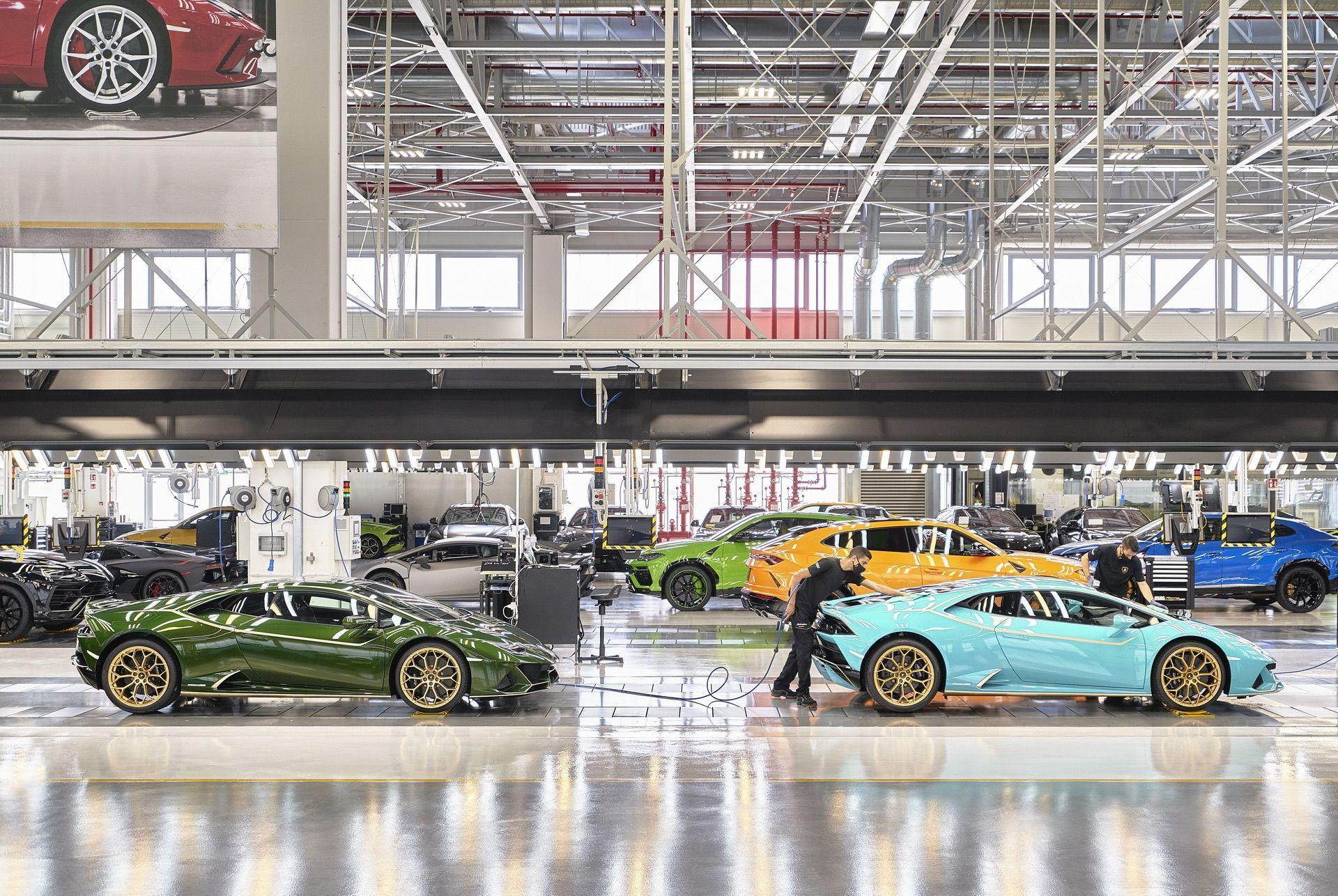 Lamborghini-Huracan-for-Mexico20_1920x1286