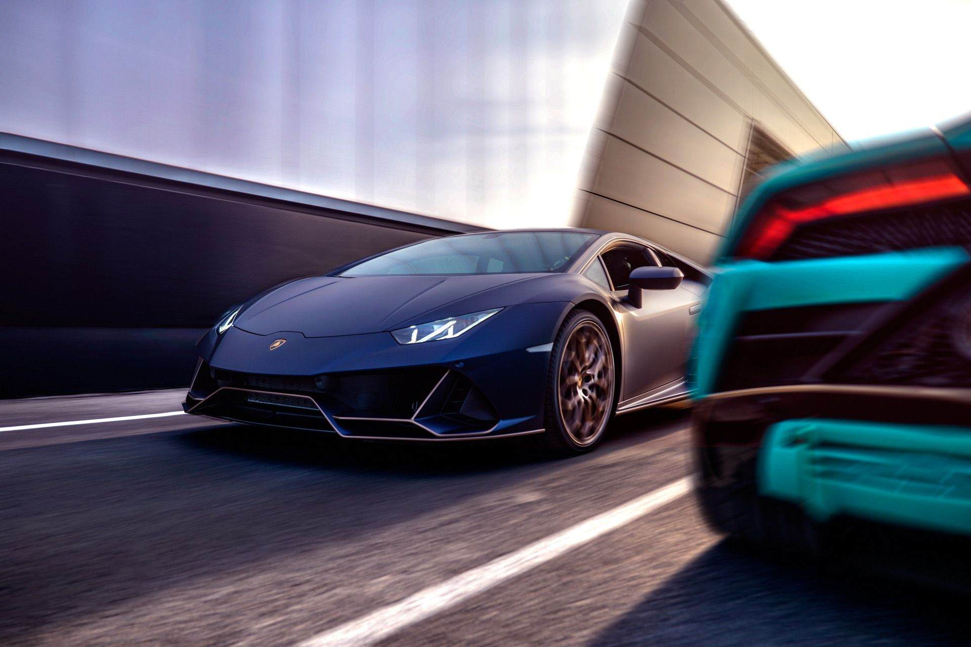 Lamborghini-Huracan-for-Mexico2_1920x1280