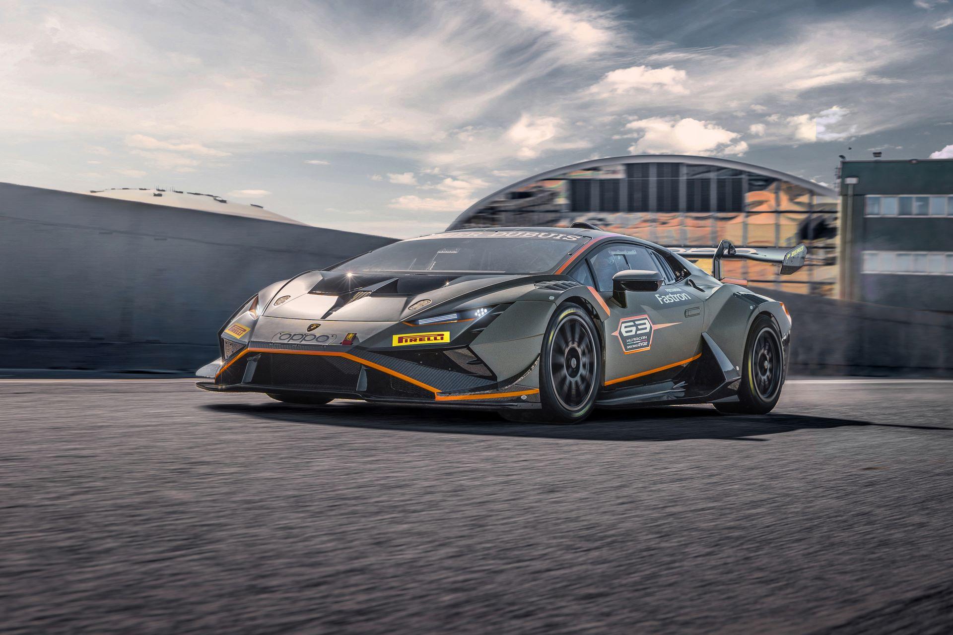Lamborghini-Huracan-Super-Trofeo-EVO2-1