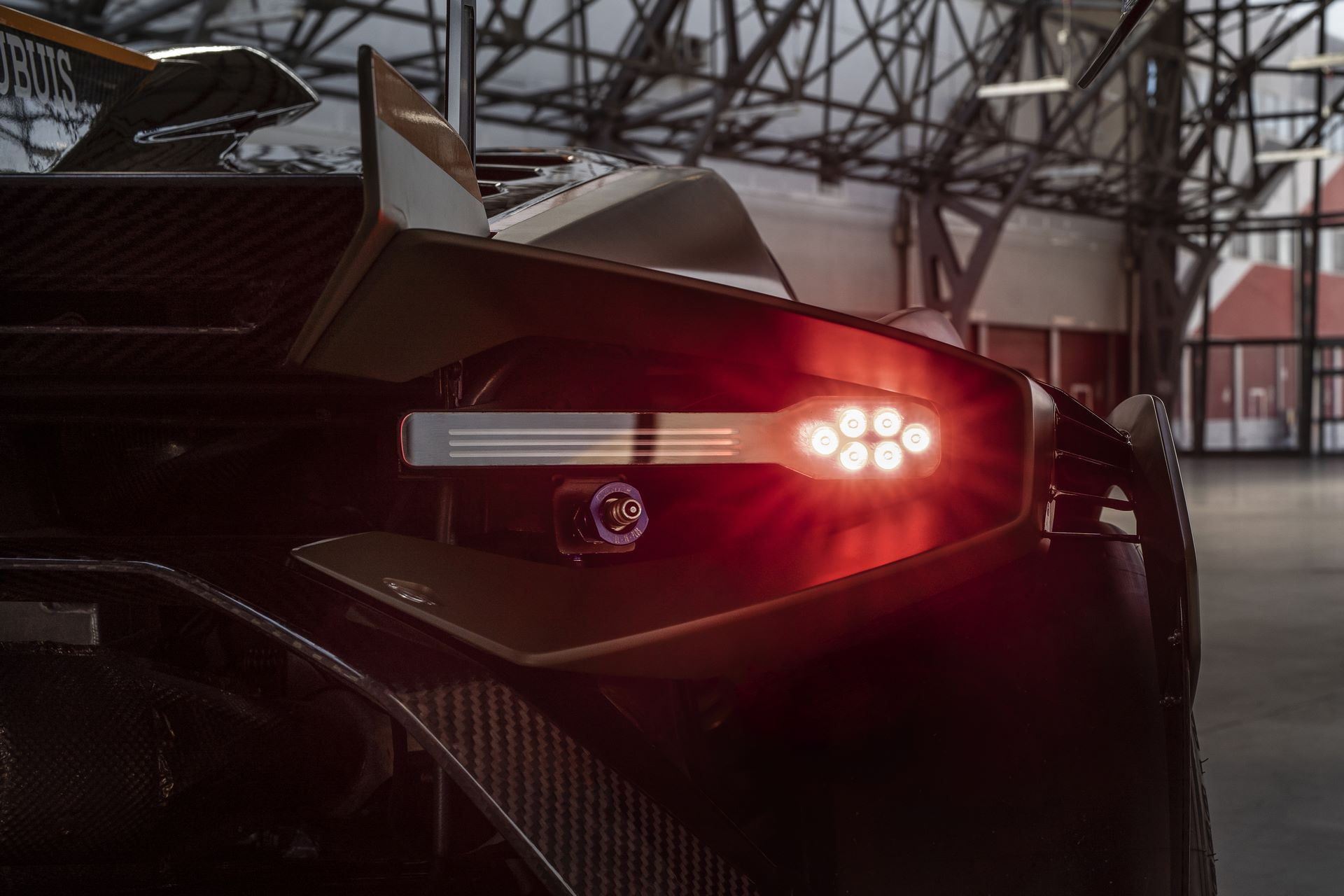 Lamborghini-Huracan-Super-Trofeo-EVO2-11
