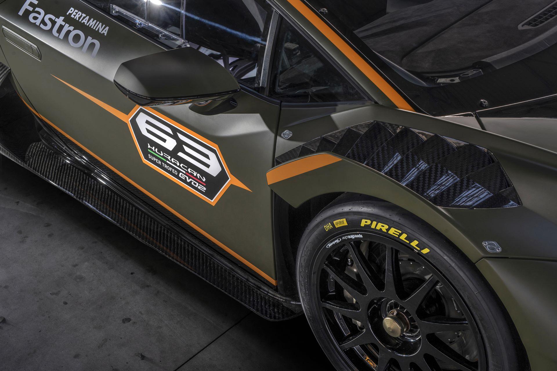 Lamborghini-Huracan-Super-Trofeo-EVO2-12
