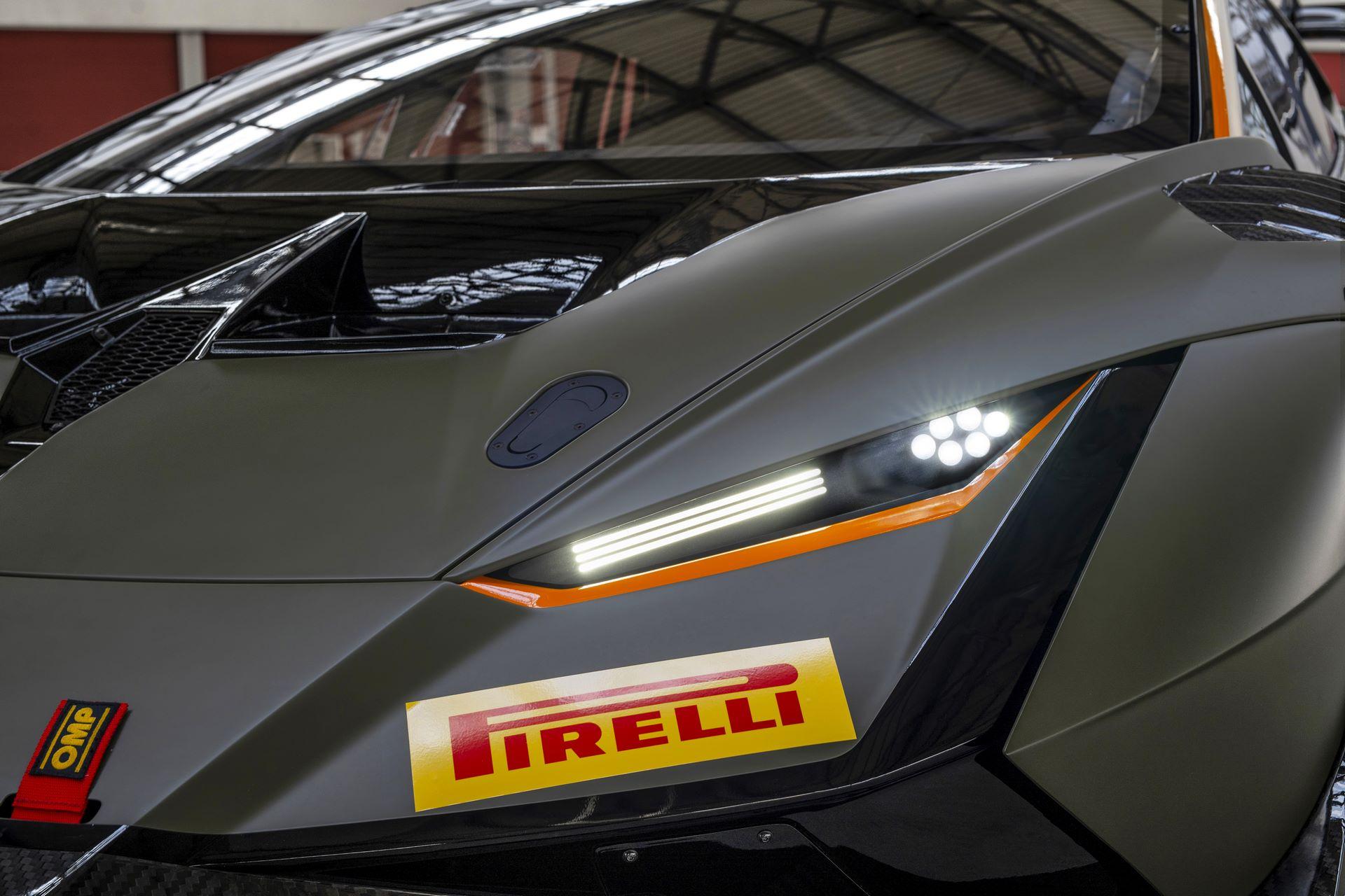 Lamborghini-Huracan-Super-Trofeo-EVO2-13