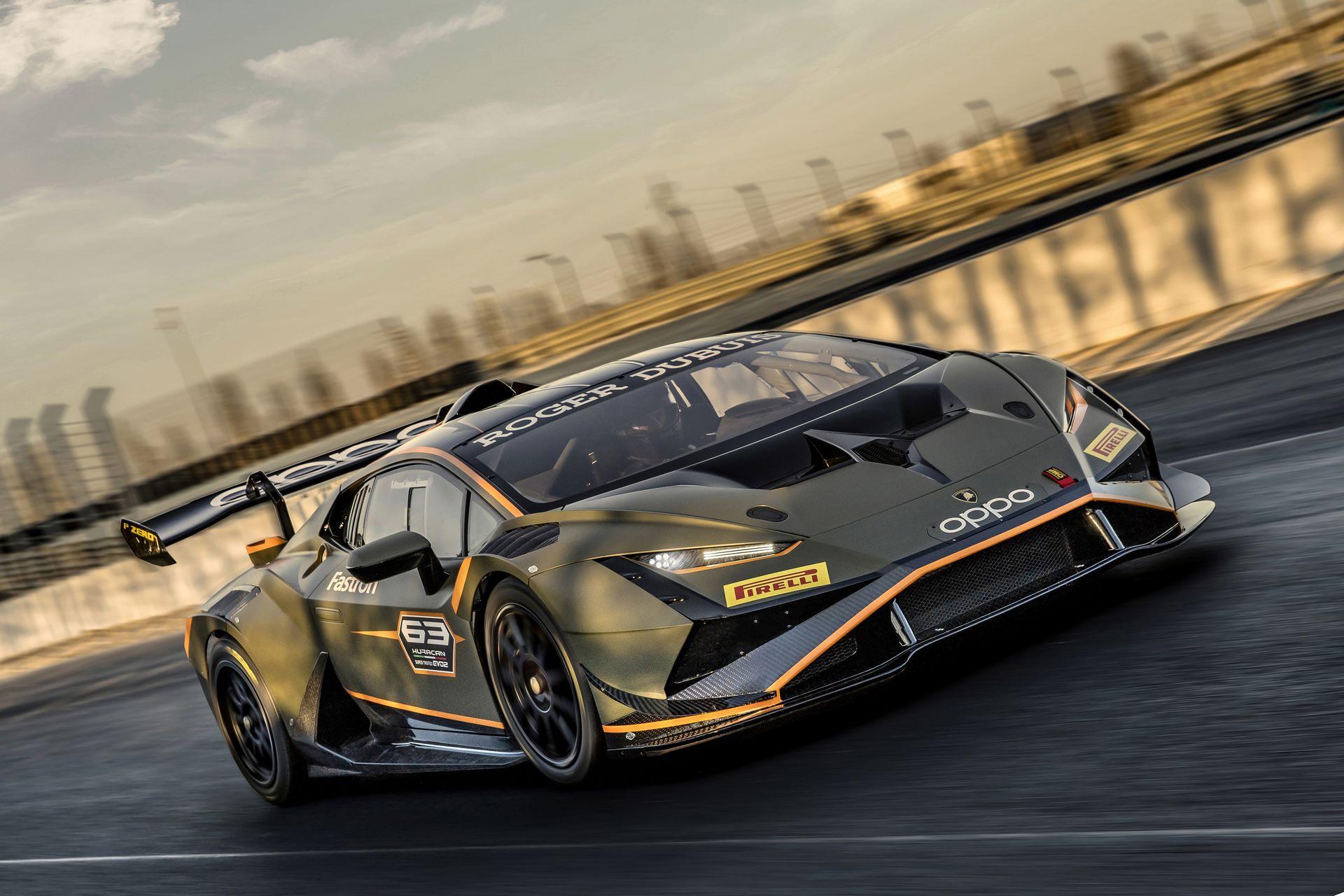 Lamborghini-Huracan-Super-Trofeo-EVO2-14