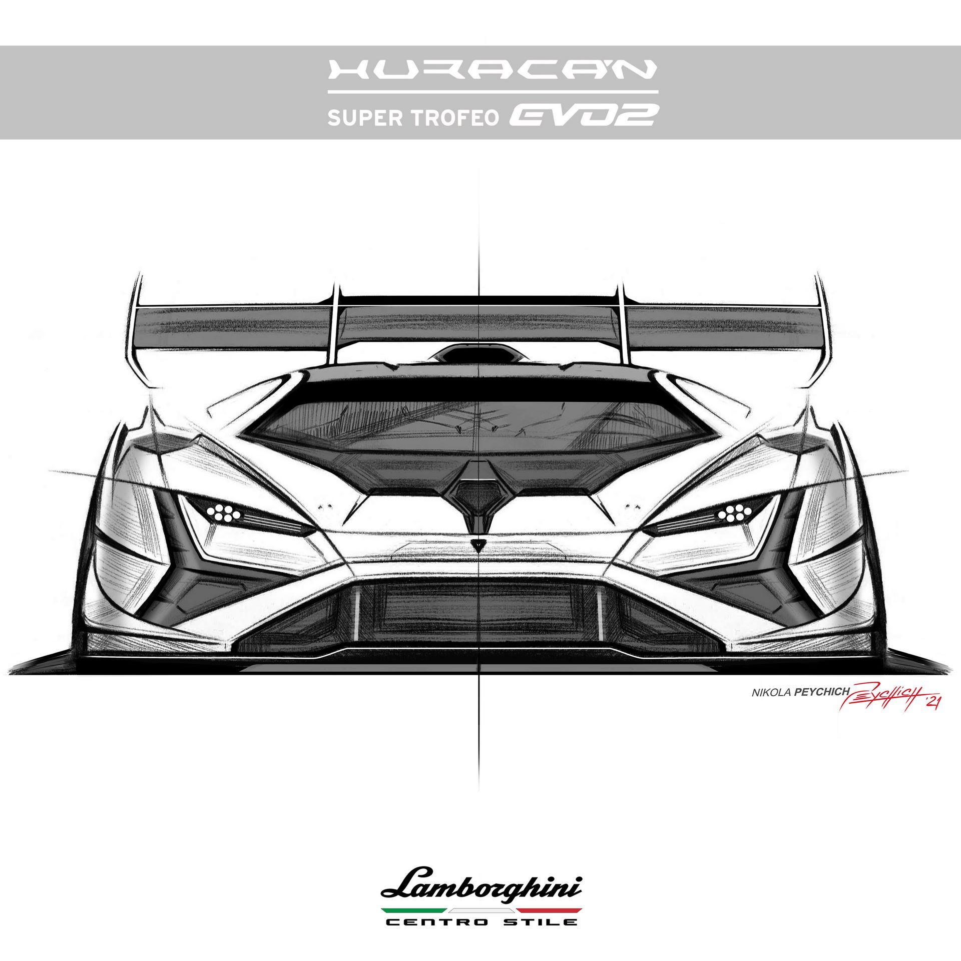Lamborghini-Huracan-Super-Trofeo-EVO2-16
