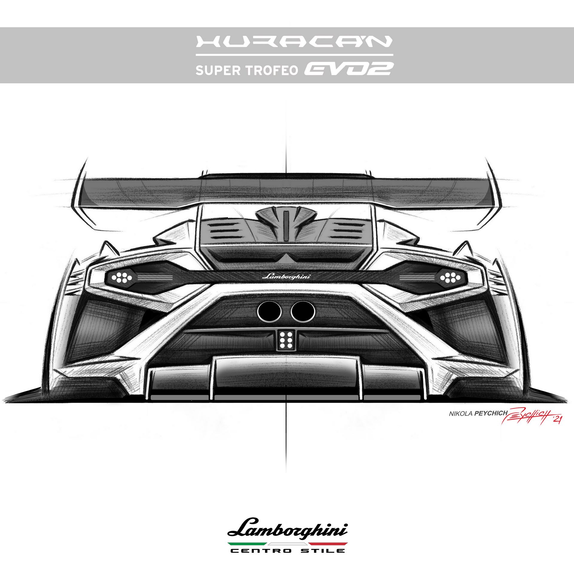 Lamborghini-Huracan-Super-Trofeo-EVO2-17