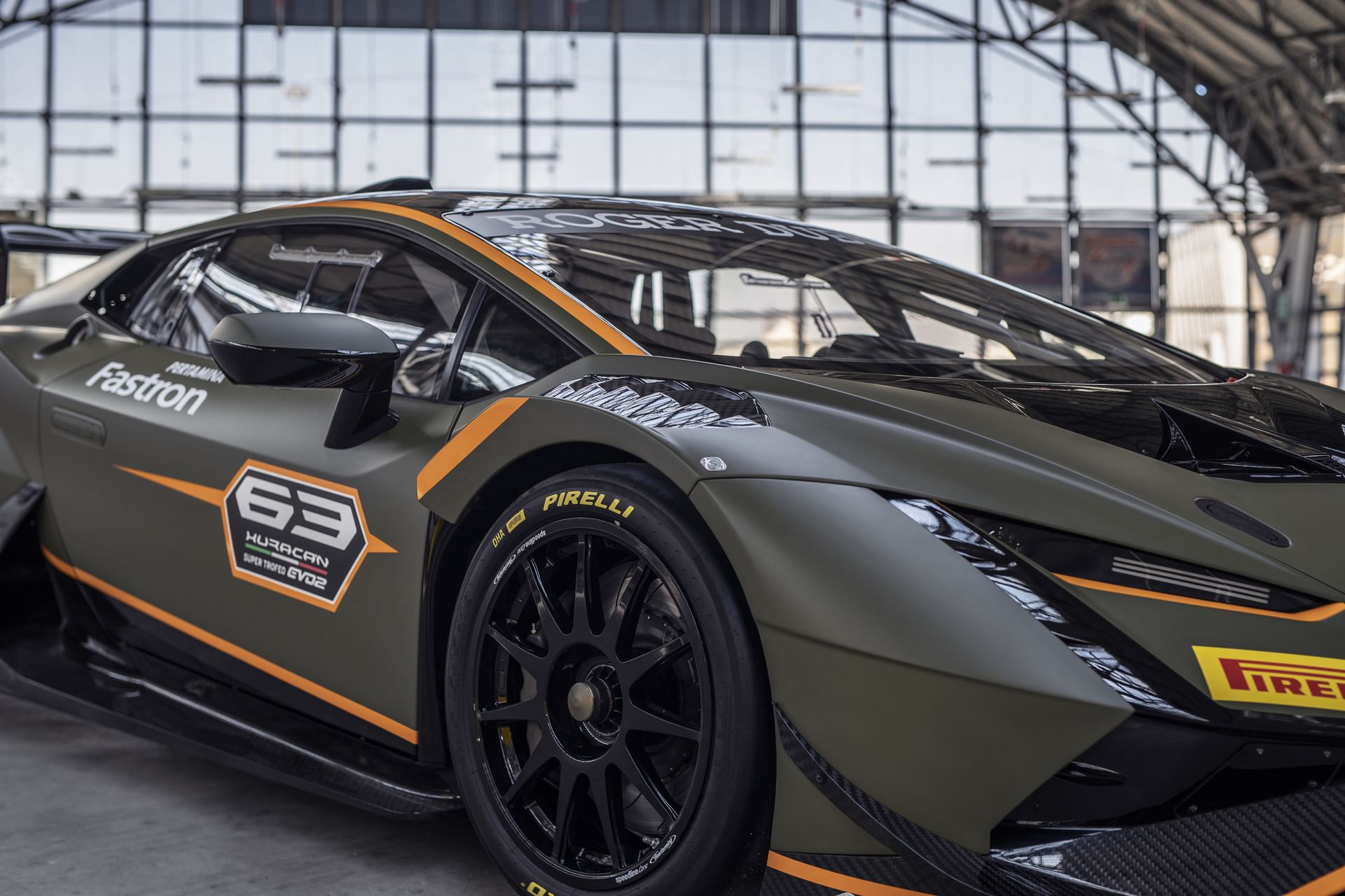 Lamborghini-Huracan-Super-Trofeo-EVO2-18