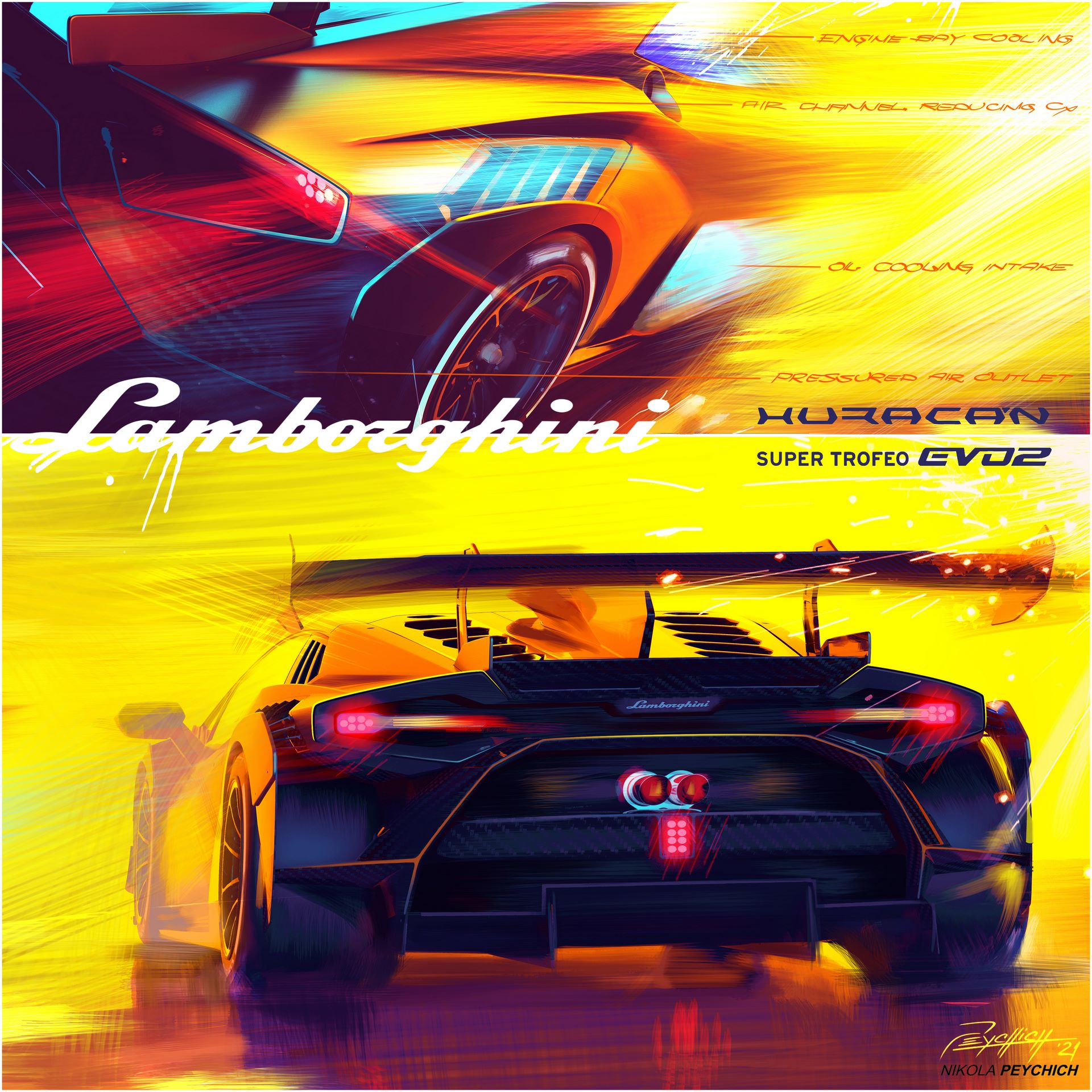 Lamborghini-Huracan-Super-Trofeo-EVO2-19