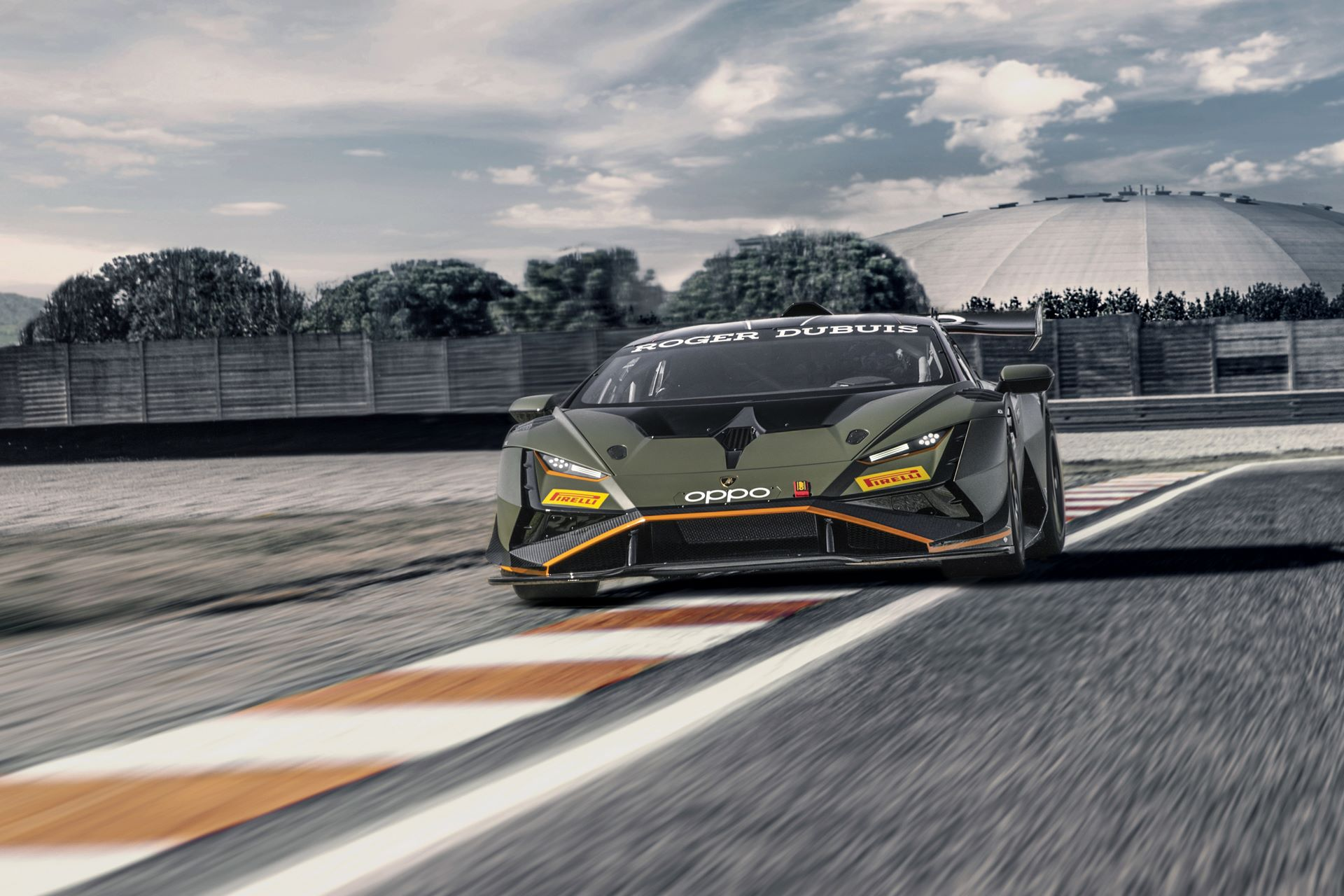 Lamborghini-Huracan-Super-Trofeo-EVO2-2