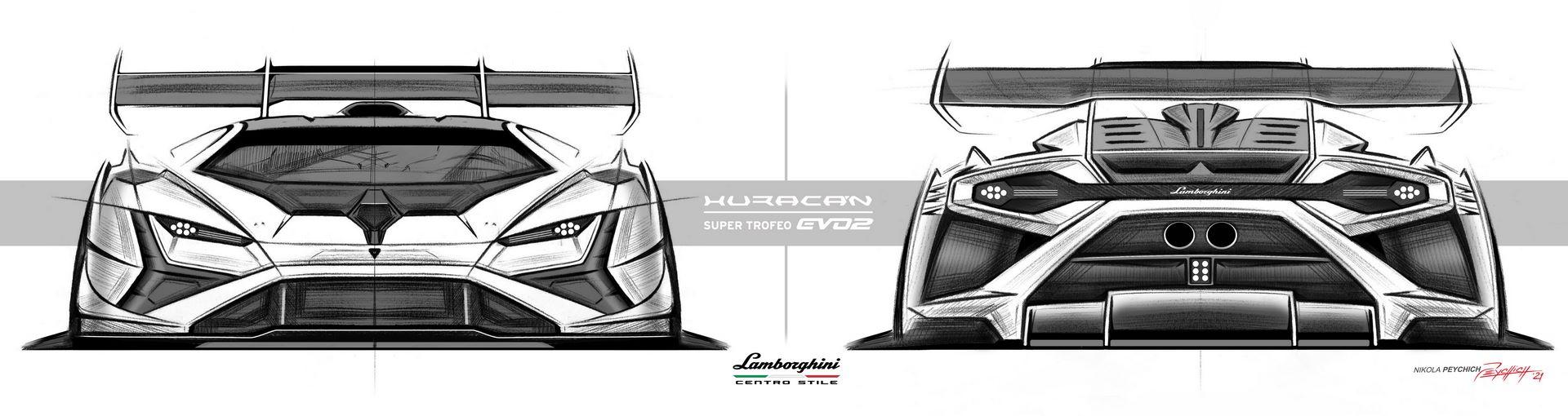 Lamborghini-Huracan-Super-Trofeo-EVO2-22