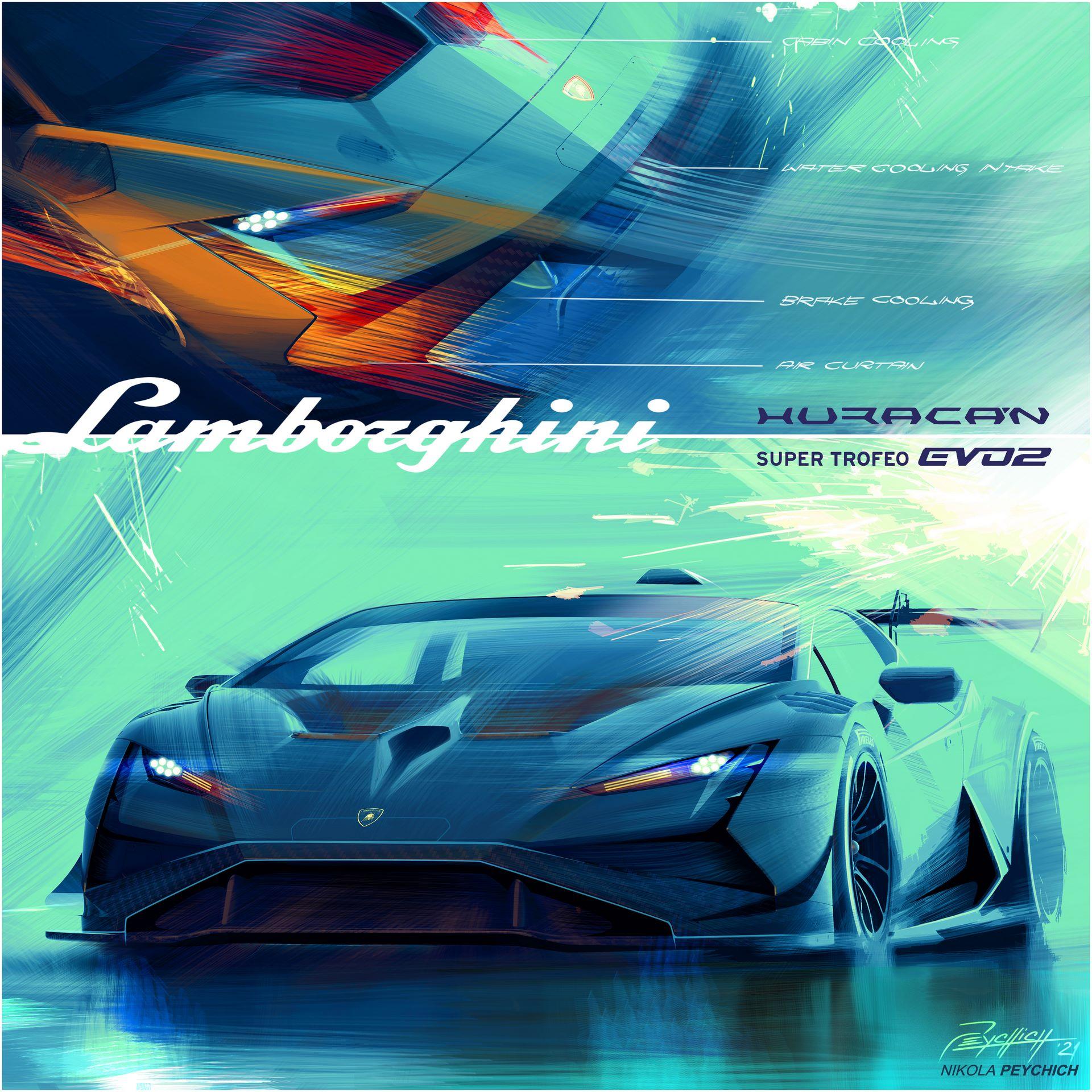Lamborghini-Huracan-Super-Trofeo-EVO2-23