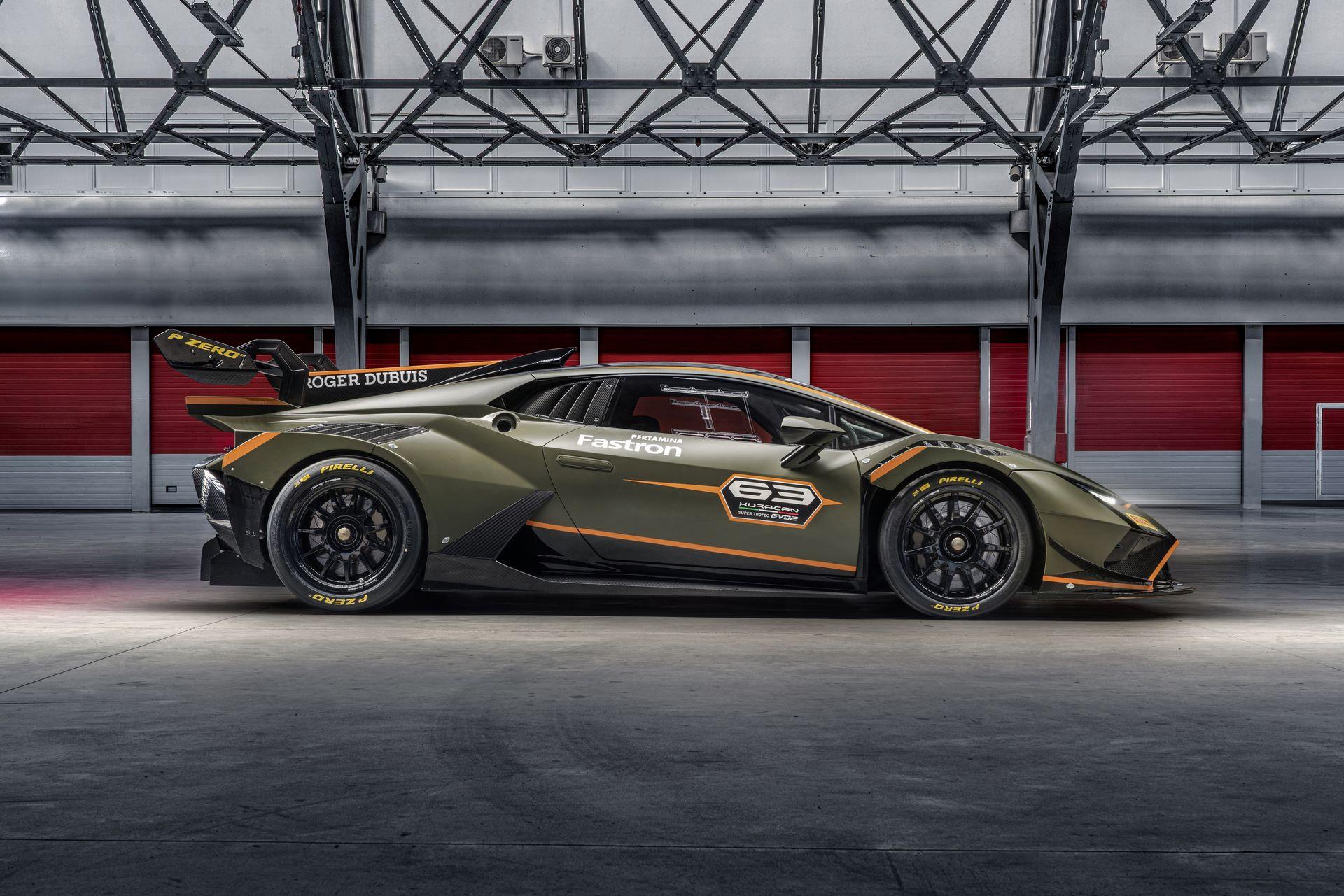 Lamborghini-Huracan-Super-Trofeo-EVO2-3