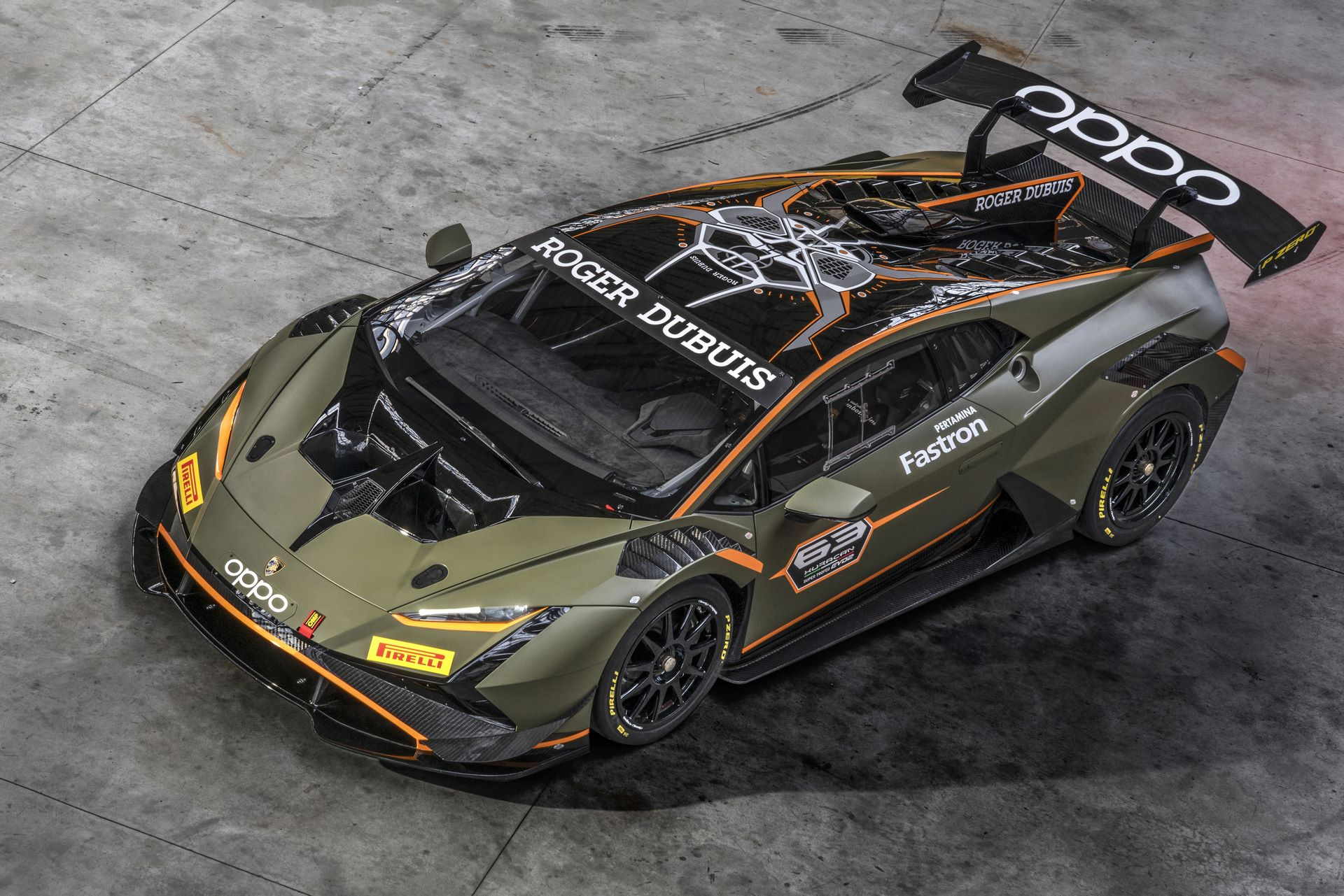 Lamborghini-Huracan-Super-Trofeo-EVO2-4