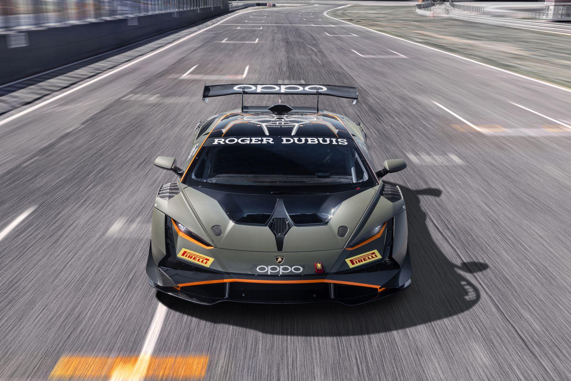 Lamborghini-Huracan-Super-Trofeo-EVO2-5