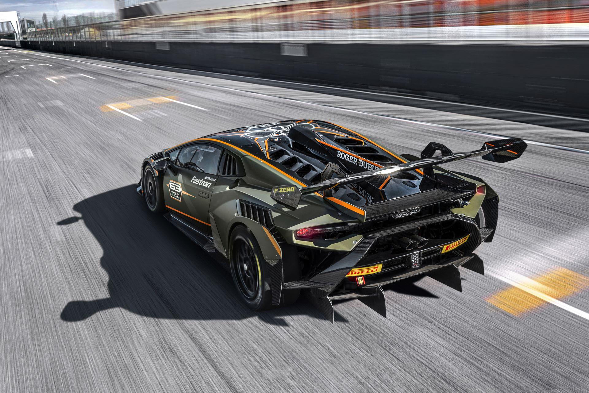Lamborghini-Huracan-Super-Trofeo-EVO2-6