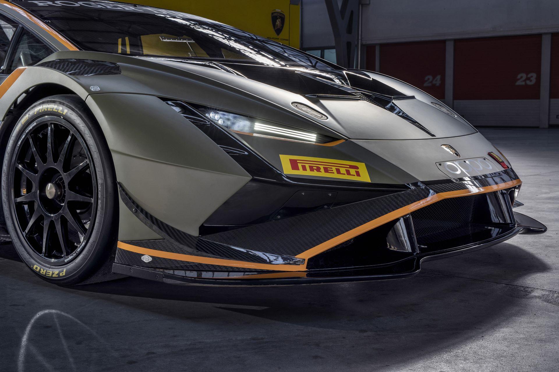 Lamborghini-Huracan-Super-Trofeo-EVO2-7