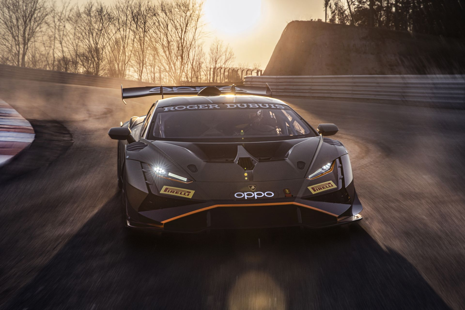 Lamborghini-Huracan-Super-Trofeo-EVO2-9
